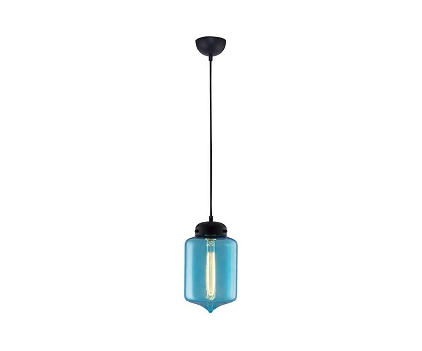 Подвесной светильник МенораПодвесные светильники<br>&amp;lt;div&amp;gt;&amp;lt;span style=&amp;quot;line-height: 1.78571;&amp;quot;&amp;gt;Вид цоколя: E27. Мощность лампы: 40W. Количество ламп: 1.&amp;lt;/span&amp;gt;&amp;lt;br&amp;gt;&amp;lt;/div&amp;gt;&amp;lt;div&amp;gt;Лампы в комплект не входят.&amp;lt;/div&amp;gt;<br><br>Material: Стекло<br>Высота см: 120
