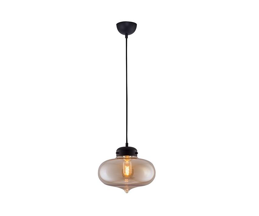 Подвесной светильник КапеллаПодвесные светильники<br>&amp;lt;div&amp;gt;&amp;lt;span style=&amp;quot;line-height: 1.78571;&amp;quot;&amp;gt;Вид цоколя: E27. Мощность лампы: 40W. Количество ламп: 1.&amp;lt;/span&amp;gt;&amp;lt;br&amp;gt;&amp;lt;/div&amp;gt;&amp;lt;div&amp;gt;Лампы в комплект не входят.&amp;lt;/div&amp;gt;<br><br>Material: Стекло<br>Height см: 120<br>Diameter см: 26