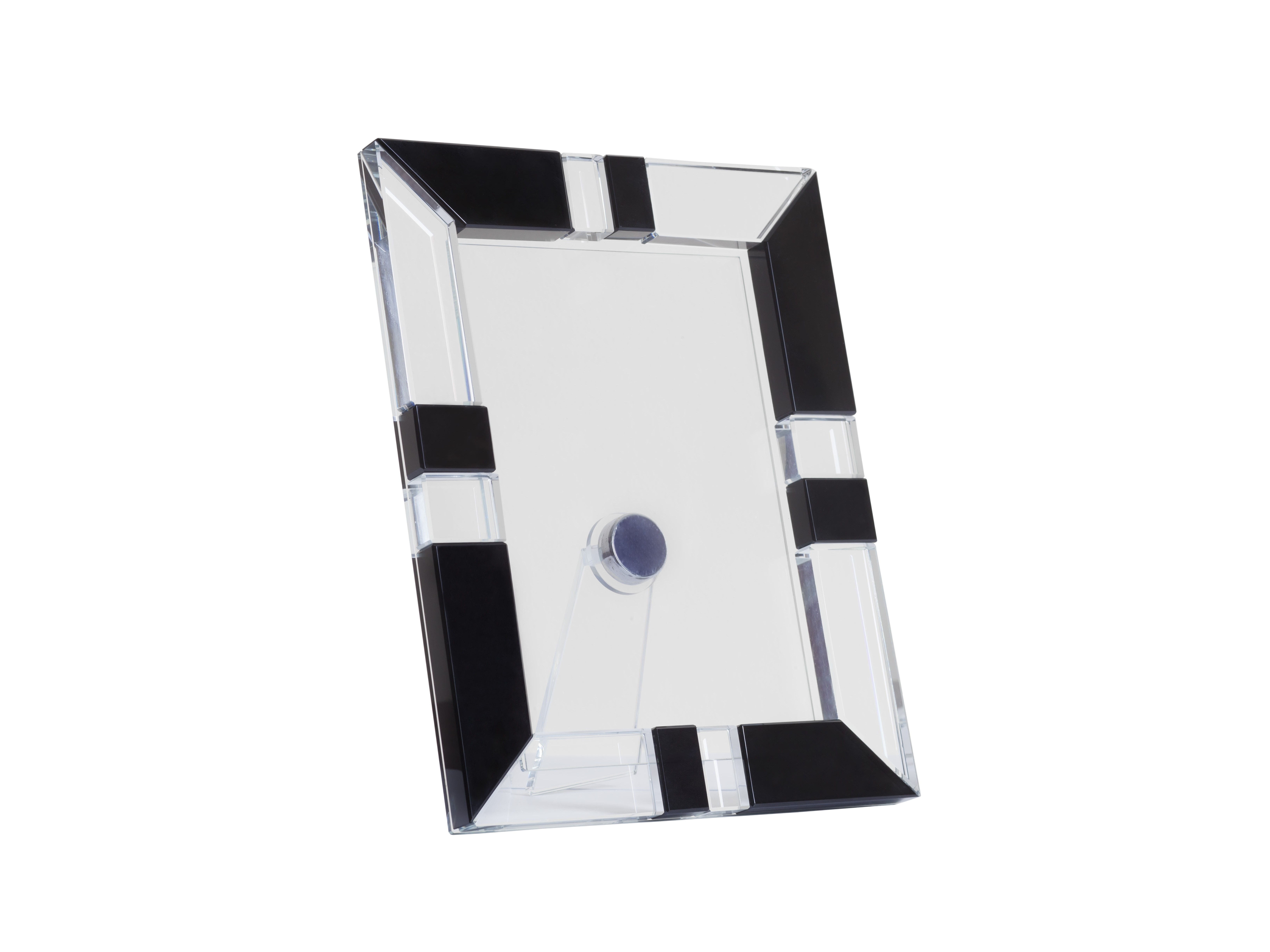 ФоторамкаРамки для фотографий<br><br><br>Material: Хрусталь<br>Ширина см: 15<br>Высота см: 20<br>Глубина см: 10