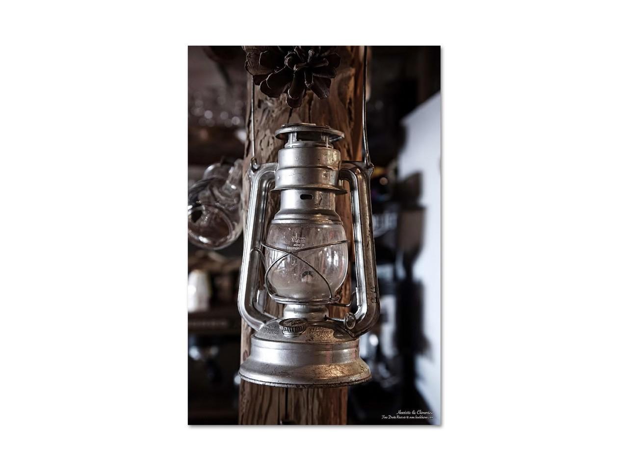 Urbanika Настенное панно LOWER LAMPE