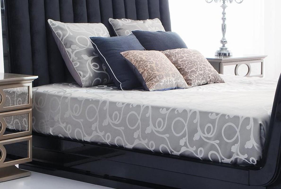 """Комплект постельных принадлежностей """"Rimini"""" от The Furnish"""