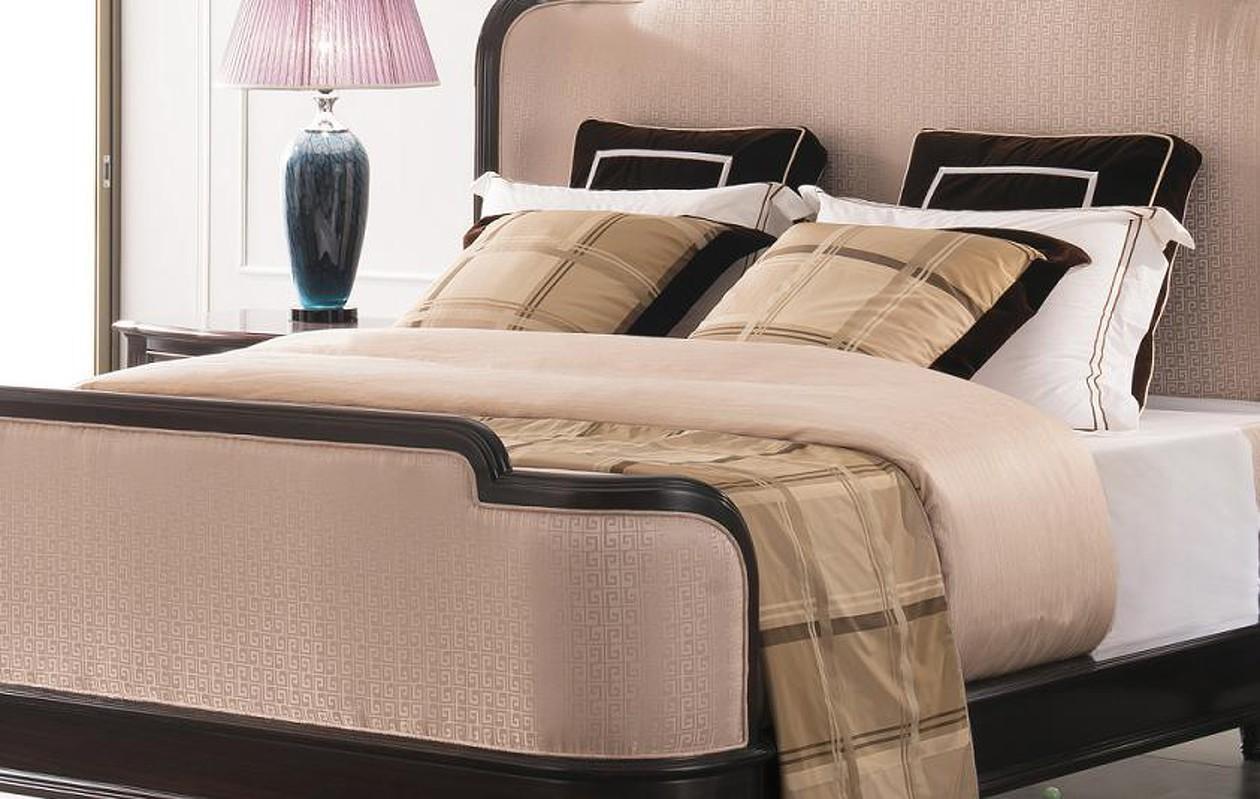 """Комплект постельных принадлежностей """"Mestre"""" от The Furnish"""