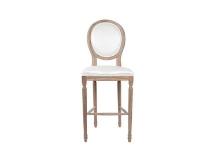 """Барный стул """"Filon"""""""
