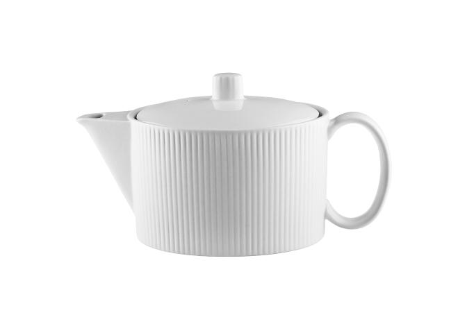 ЧайникКофейники и молочники<br>Фарфоровая посуда бренда Chef&amp;amp;amp;Sommelier (Франция) - новинка от компании ARC Int. на российском рынке. Она предназначена для заведений высокой ценовой категории, ресторанов Fine Dining, отелей премиум - класса. Посуда изготавливается по уникальной технологии из фарфора Maxima. Это запатентованный материал, отличающийся повышенной механической прочностью. имеющий нежный молочный оттенок. В концепцию дизайна заложена мировая тенденция на смешение стилей, форм и материалов.&amp;lt;div&amp;gt;&amp;lt;br&amp;gt;&amp;lt;/div&amp;gt;&amp;lt;div&amp;gt;Объем: 400 мл&amp;lt;/div&amp;gt;<br><br>Material: Фарфор<br>Length см: None<br>Width см: None<br>Depth см: None<br>Height см: None<br>Diameter см: None