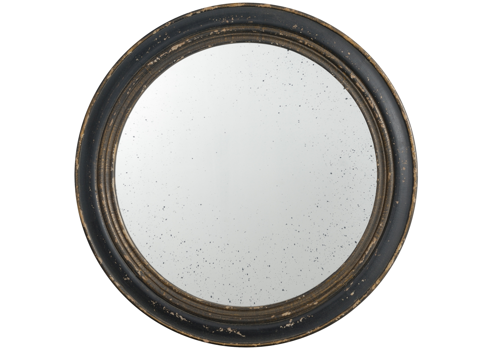 Зеркало настенноеНастенные зеркала<br>Зеркало настенное декоративное с патиной &amp;quot;под старину&amp;quot;&amp;lt;div&amp;gt;Вес - 3.75 кг&amp;lt;/div&amp;gt;<br><br>Material: Стекло<br>Depth см: 2<br>Diameter см: 60