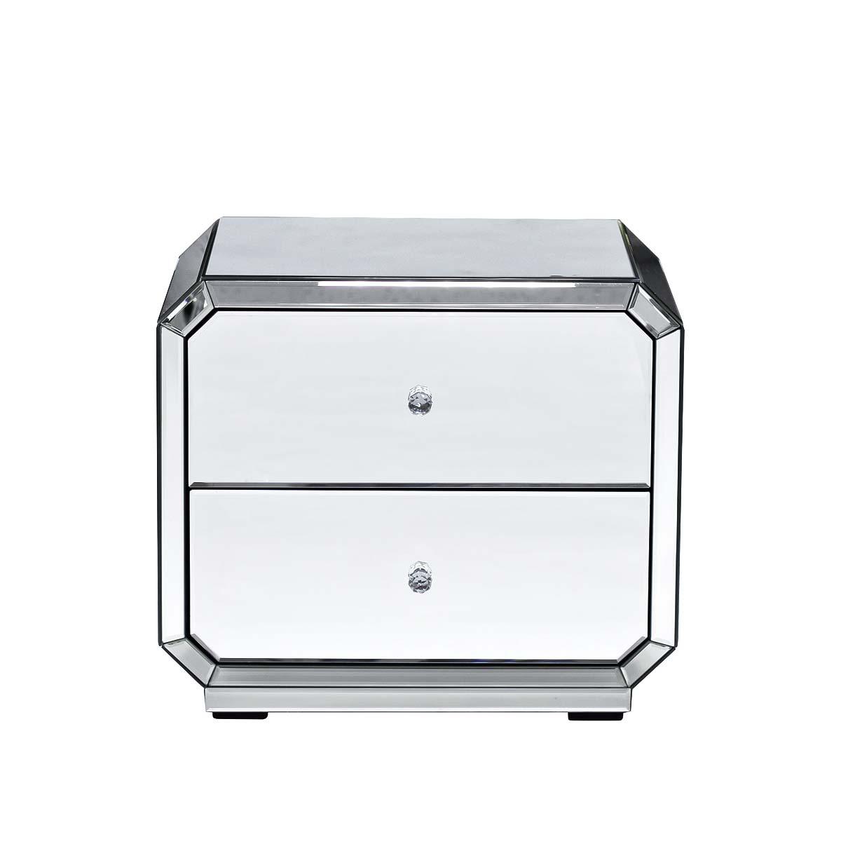 Туалетный столик Garda Decor 15436342 от thefurnish