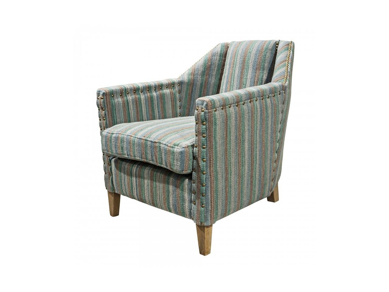 Кресло ДжорджИнтерьерные кресла<br><br><br>Material: Текстиль<br>Width см: 61<br>Depth см: 71<br>Height см: 69