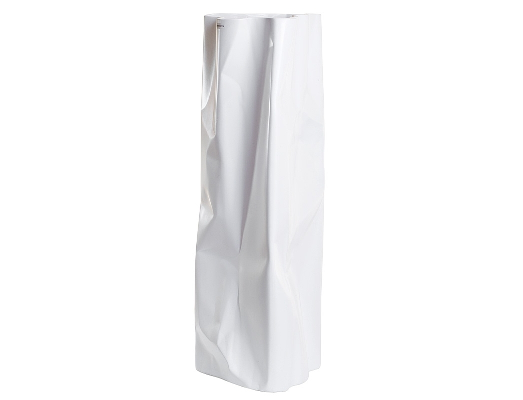 Ваза керамическаяВазы<br><br><br>Material: Керамика<br>Ширина см: 19<br>Высота см: 53<br>Глубина см: 13