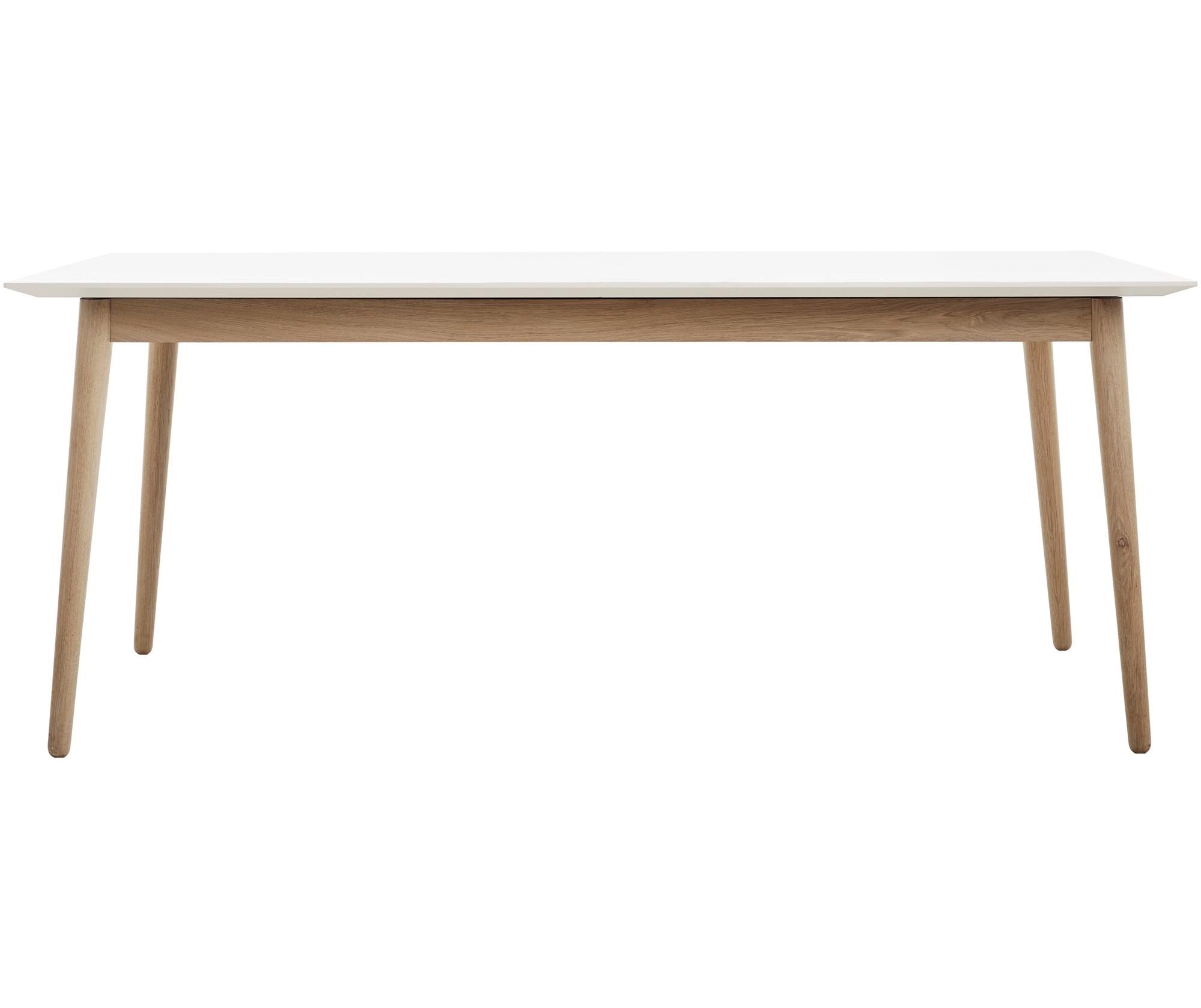 Стол SinusОбеденные столы<br>Стол может быть изготовлен по вашему размеру! Максимальный размер: 280х200 см. Основание - массив дуба. Столешница - МДФ. 5 цветов отделки для столешницы и основания.<br><br>Material: Дуб<br>Width см: 140<br>Depth см: 74<br>Height см: 80