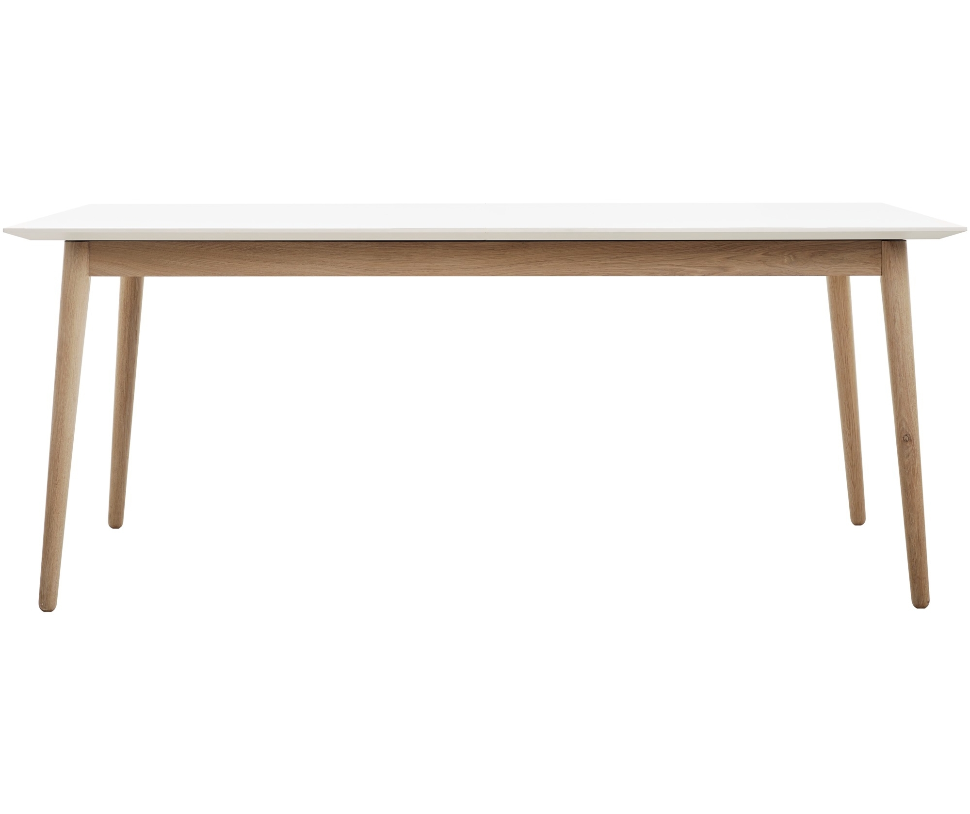 Кухонный стол MassiveM 4151845 от thefurnish