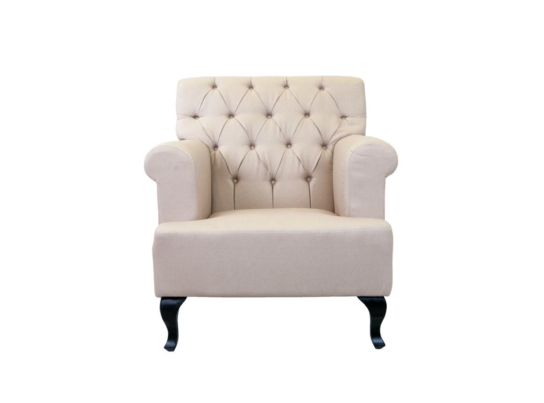 Кресло KanielИнтерьерные кресла<br>Кресло Kaniel отличается нестареющим дизайном, оно никогда не выйдет из моды. Кресло выполнено полностью вручную из дерева и натуральных тканей.<br><br>Material: Лен<br>Ширина см: 90<br>Высота см: 110<br>Глубина см: 90