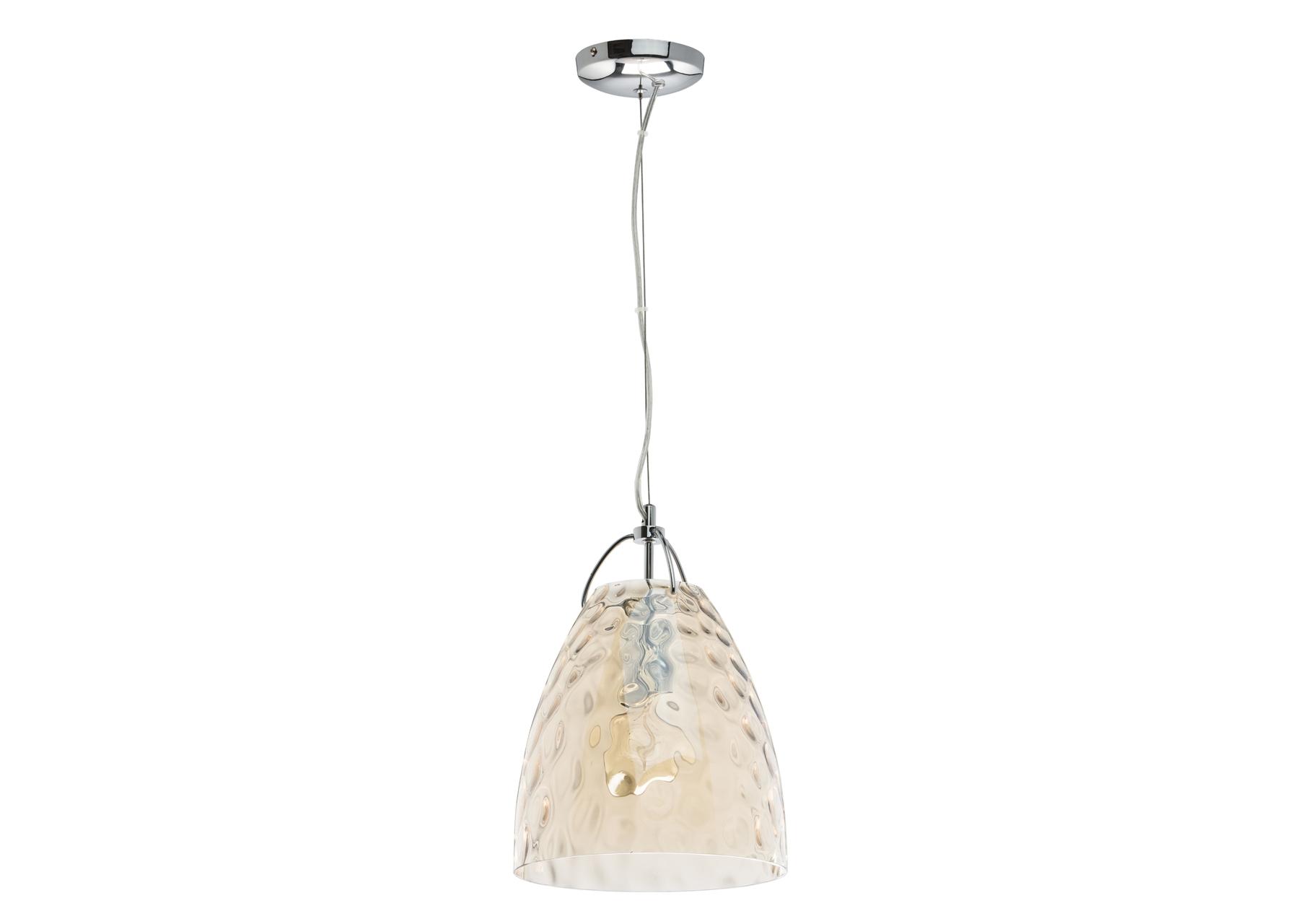Подвесной светильник КлэрПодвесные светильники<br>&amp;lt;div&amp;gt;Стильный и современный дизайн светильников коллекции «Клэр» сейчас&amp;lt;/div&amp;gt;&amp;lt;div&amp;gt;особенно актуален. Это отличное решение для зонального освещения в&amp;lt;/div&amp;gt;&amp;lt;div&amp;gt;модерновом интерьере. Хромированное основание и крепление плафона&amp;lt;/div&amp;gt;&amp;lt;div&amp;gt;люстры подчеркивают характерность стиля и освежают интерьер. Изюминка&amp;amp;nbsp;&amp;lt;span style=&amp;quot;line-height: 1.78571;&amp;quot;&amp;gt;лаконичного плафона заключается в его фактурном гальванизированном стекле,&amp;amp;nbsp;&amp;lt;/span&amp;gt;&amp;lt;span style=&amp;quot;line-height: 1.78571;&amp;quot;&amp;gt;которое во время освещения эстетично преломляет свет, заставляя его сиять и&amp;amp;nbsp;&amp;lt;/span&amp;gt;&amp;lt;span style=&amp;quot;line-height: 1.78571;&amp;quot;&amp;gt;играть на стенах. «Клэр» представлена в графитовом цвете и оттенке шампань,&amp;amp;nbsp;&amp;lt;/span&amp;gt;&amp;lt;span style=&amp;quot;line-height: 1.78571;&amp;quot;&amp;gt;благодаря этому можно подобать люстру как к темному, так и светлому&amp;amp;nbsp;&amp;lt;/span&amp;gt;&amp;lt;span style=&amp;quot;line-height: 1.78571;&amp;quot;&amp;gt;интерьеру.&amp;lt;/span&amp;gt;&amp;lt;/div&amp;gt;&amp;lt;div&amp;gt;&amp;lt;br&amp;gt;&amp;lt;/div&amp;gt;&amp;lt;div&amp;gt;Мощность/кол-во ламп 1*60W E27 220 V IP20&amp;lt;/div&amp;gt;&amp;lt;div&amp;gt;Вес: 2,96 кг&amp;lt;/div&amp;gt;&amp;lt;div&amp;gt;Сила светового потока: 650 Лм(Люмен)&amp;lt;/div&amp;gt;&amp;lt;div&amp;gt;Цветовая температура: 2700K&amp;lt;/div&amp;gt;&amp;lt;div&amp;gt;Арматура: сплав металлов&amp;lt;/div&amp;gt;<br><br>Material: Стекло<br>Height см: 152<br>Diameter см: 25