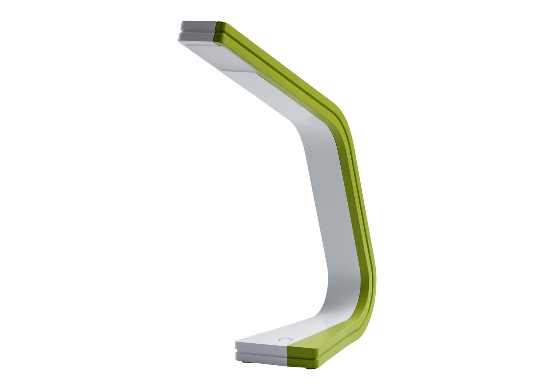 Настольная лампа РакурсНастольные лампы<br>&amp;lt;div&amp;gt;Настольная лампа из коллекции «Ракурс» - идеальное решение для деловых&amp;lt;/div&amp;gt;&amp;lt;div&amp;gt;персон, идущих в ногу со временем. Стильный современный дизайн подчеркнет&amp;amp;nbsp;&amp;lt;span style=&amp;quot;line-height: 1.78571;&amp;quot;&amp;gt;хороший вкус, а минимум деталей не будут отвлекать во время работы. Для тех,&amp;amp;nbsp;&amp;lt;/span&amp;gt;&amp;lt;span style=&amp;quot;line-height: 1.78571;&amp;quot;&amp;gt;кто всё же хочет немного разнообразить и освежить интерьер, данная модель&amp;amp;nbsp;&amp;lt;/span&amp;gt;&amp;lt;span style=&amp;quot;line-height: 1.78571;&amp;quot;&amp;gt;представлена в нескольких цветовых вариантах. Помимо удачных внешних&amp;amp;nbsp;&amp;lt;/span&amp;gt;&amp;lt;span style=&amp;quot;line-height: 1.78571;&amp;quot;&amp;gt;параметров, лампа оснащена системой touch control и диммером, что позволяет&amp;amp;nbsp;&amp;lt;/span&amp;gt;&amp;lt;span style=&amp;quot;line-height: 1.78571;&amp;quot;&amp;gt;включать лампу и менять яркость светового потока легким движением руки.&amp;lt;/span&amp;gt;&amp;lt;/div&amp;gt;&amp;lt;div&amp;gt;&amp;lt;span style=&amp;quot;line-height: 1.78571;&amp;quot;&amp;gt;&amp;lt;br&amp;gt;&amp;lt;/span&amp;gt;&amp;lt;/div&amp;gt;&amp;lt;div&amp;gt;Рекомендуемая площадь освещения порядка 3 кв.м.&amp;lt;/div&amp;gt;&amp;lt;div&amp;gt;Мощность/кол-во ламп 1*6W LED 220 V IP20&amp;lt;/div&amp;gt;&amp;lt;div&amp;gt;Сила светового потока: 576 Лм (Люмен)&amp;lt;/div&amp;gt;&amp;lt;div&amp;gt;Площадь освещенности: 3 м2&amp;lt;/div&amp;gt;&amp;lt;div&amp;gt;Вес: 1,53 кг&amp;lt;/div&amp;gt;&amp;lt;div&amp;gt;Арматура: пластик&amp;lt;/div&amp;gt;<br><br>Material: Пластик<br>Ширина см: 8<br>Высота см: 31<br>Глубина см: 30