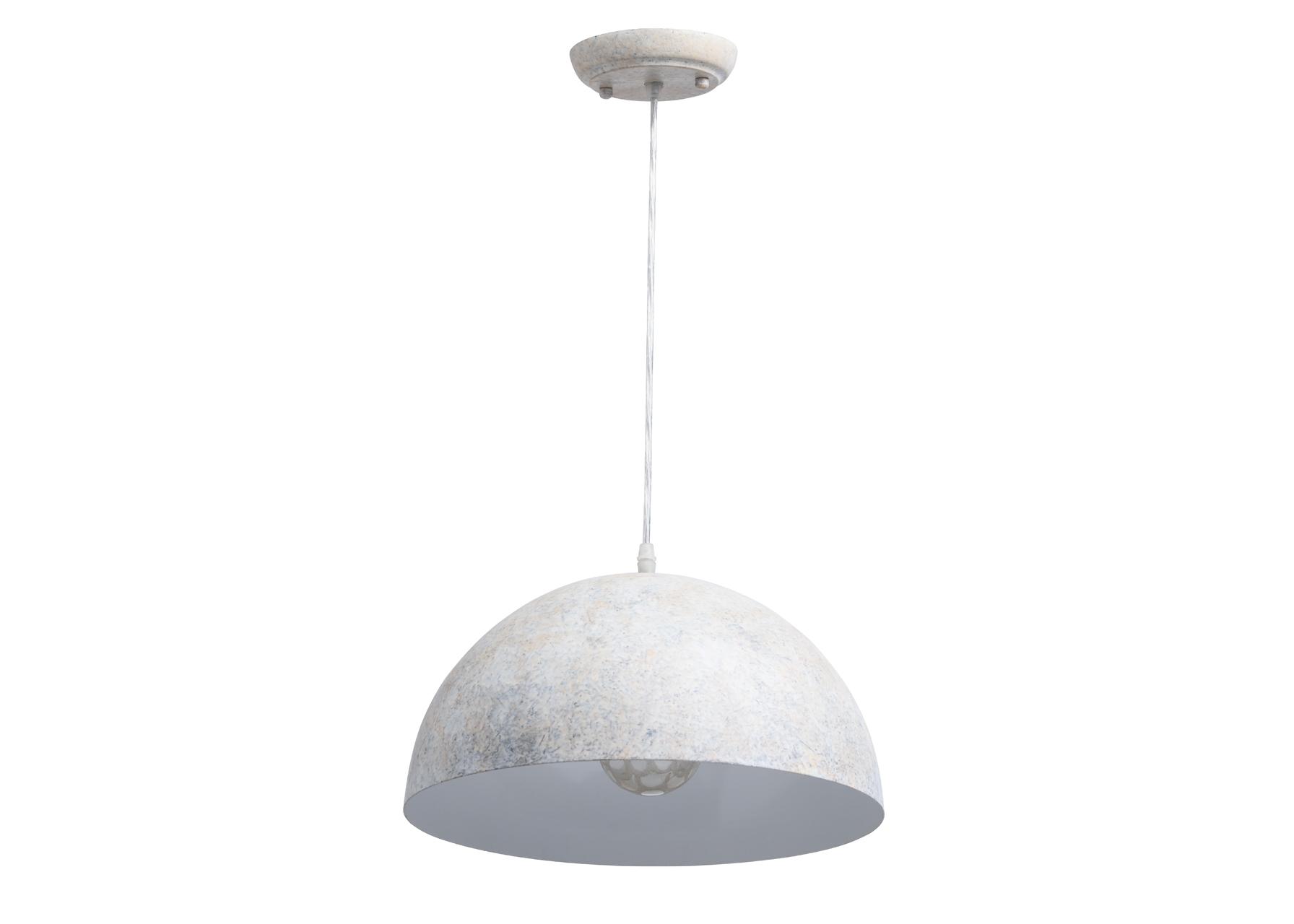 Подвесной светильник ГалатеяПодвесные светильники<br>&amp;lt;div&amp;gt;Простой и вместе с тем необычный подвесной светильник из коллекции&amp;lt;/div&amp;gt;&amp;lt;div&amp;gt;«Галатея» - находка для любителей оригинальных решений в интерьере. Главная&amp;amp;nbsp;&amp;lt;span style=&amp;quot;line-height: 1.78571;&amp;quot;&amp;gt;изюминка этой люстры – нестандартное цветовое оформление – металлическое&amp;amp;nbsp;&amp;lt;/span&amp;gt;&amp;lt;span style=&amp;quot;line-height: 1.78571;&amp;quot;&amp;gt;основание и абажур выполнены под мрамор. Куполообразная форма абажура и&amp;amp;nbsp;&amp;lt;/span&amp;gt;&amp;lt;span style=&amp;quot;line-height: 1.78571;&amp;quot;&amp;gt;стильный, минималистический дизайн делают светильник идеально подходящим&amp;amp;nbsp;&amp;lt;/span&amp;gt;&amp;lt;span style=&amp;quot;line-height: 1.78571;&amp;quot;&amp;gt;для зонального освещения.&amp;lt;/span&amp;gt;&amp;lt;/div&amp;gt;&amp;lt;div&amp;gt;&amp;lt;span style=&amp;quot;line-height: 1.78571;&amp;quot;&amp;gt;&amp;lt;br&amp;gt;&amp;lt;/span&amp;gt;&amp;lt;/div&amp;gt;&amp;lt;div&amp;gt;Мощность/кол-во ламп 1*15W LED E27 220 V IP20&amp;lt;/div&amp;gt;&amp;lt;div&amp;gt;Сила светового потока: 450 Лм (Люмен)&amp;lt;/div&amp;gt;&amp;lt;div&amp;gt;Цветовая температура: 6000/3000-3200K&amp;lt;/div&amp;gt;&amp;lt;div&amp;gt;Стилевые решения интерьера: Освещение в современных&amp;lt;/div&amp;gt;&amp;lt;div&amp;gt;интерьерах, выполненных в стиле модерн, эклектика, арт-деко, фьюжен,лофт&amp;lt;/div&amp;gt;&amp;lt;div&amp;gt;Тип комнаты: Столовая, холл, освещение в кафе, ресторанах, гостиницах&amp;lt;/div&amp;gt;&amp;lt;div&amp;gt;Площадь освещенности: 6,5 м2&amp;lt;/div&amp;gt;&amp;lt;div&amp;gt;Вес: 2,6 кг&amp;lt;/div&amp;gt;&amp;lt;div&amp;gt;Крепление к потолку: на планку&amp;lt;/div&amp;gt;&amp;lt;div&amp;gt;Арматура: сплав металлов&amp;lt;/div&amp;gt;<br><br>Material: Металл<br>Height см: 120<br>Diameter см: 35
