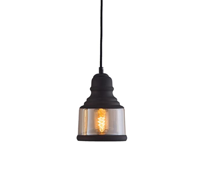 Подвес ЛАМПАДАПодвесные светильники<br>E27 1*40W (лампами не комплектуется)<br><br>Material: Металл<br>Height см: 120<br>Diameter см: 15