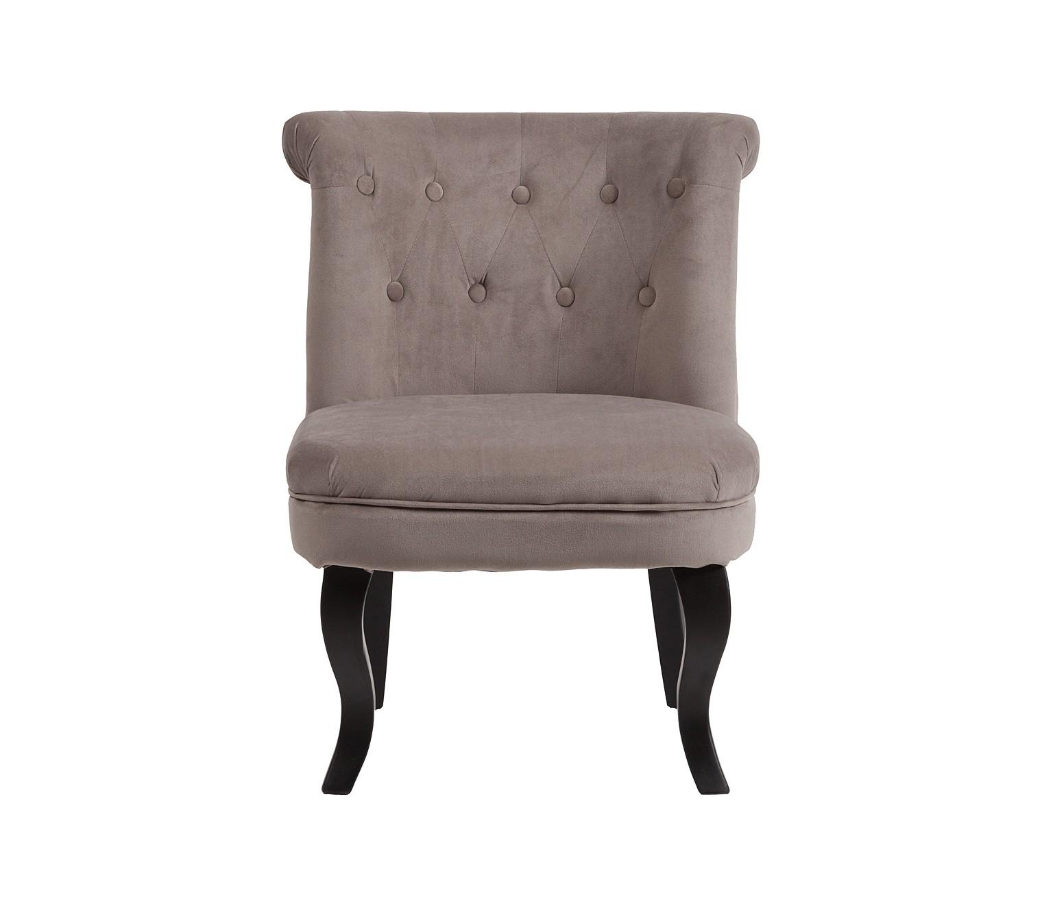 Кресло DawsonПолукресла<br><br><br>Material: Текстиль<br>Width см: 56<br>Depth см: 63<br>Height см: 73