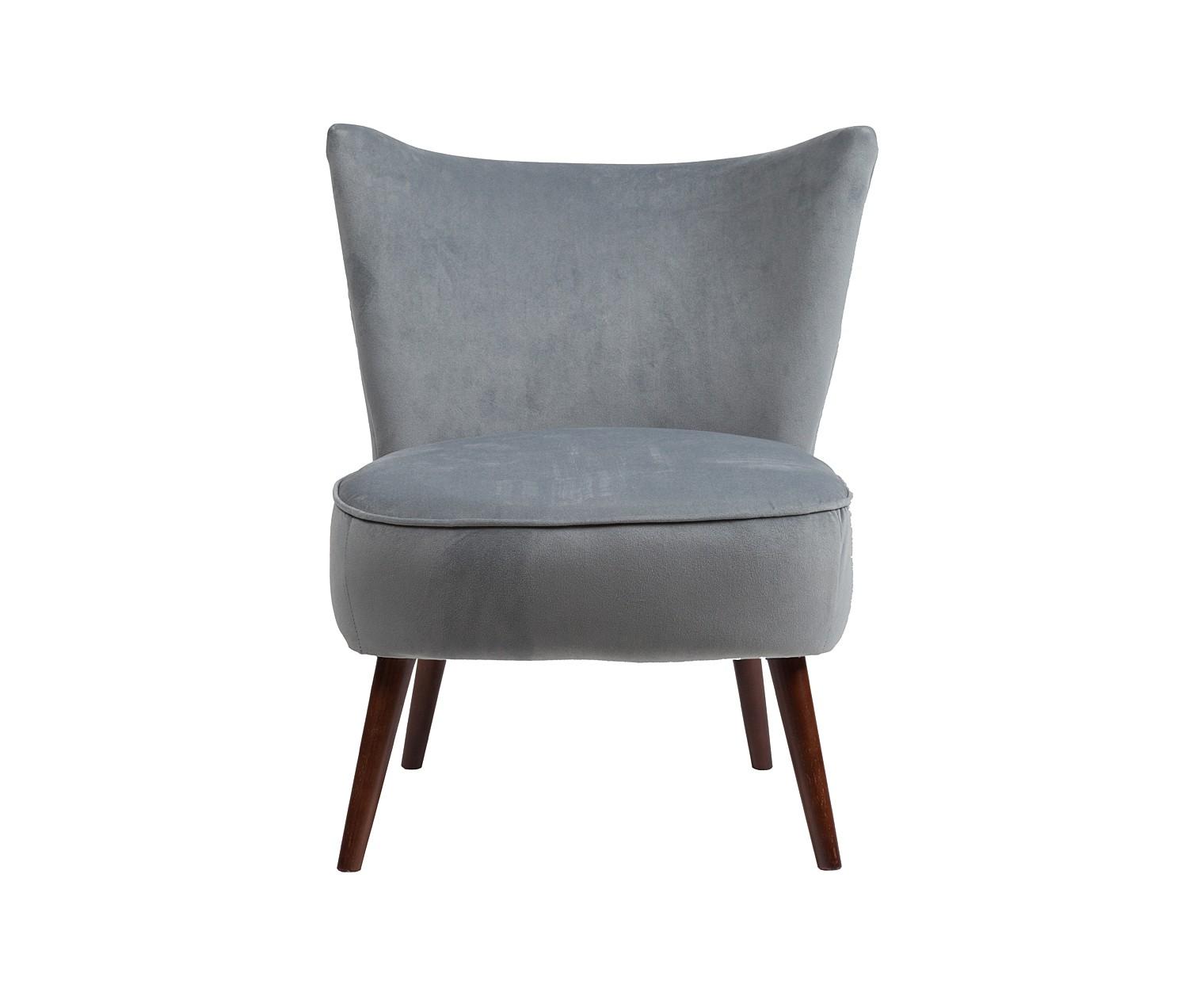 "Кресло ""Vermont Chair"""