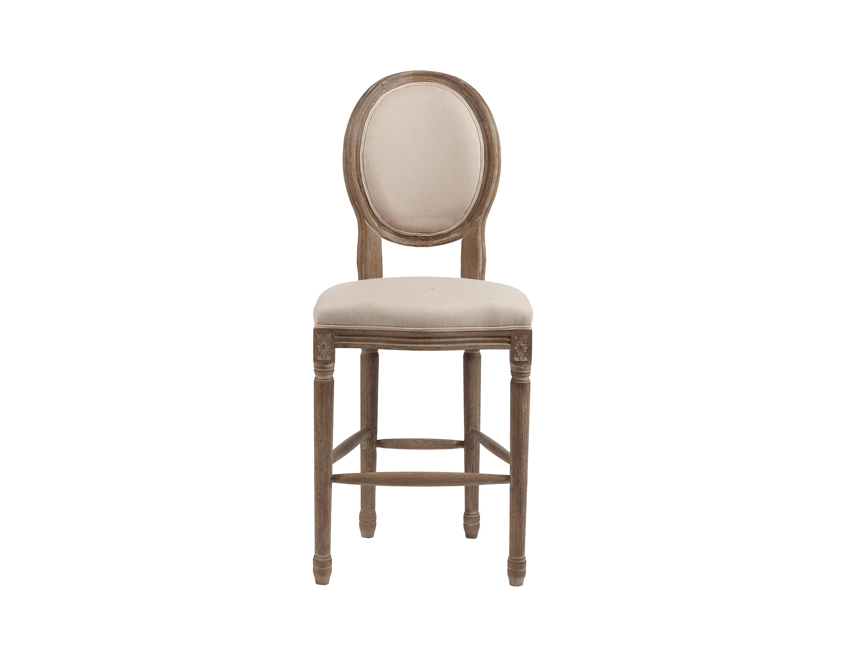 """Барный стул """"Vintage French"""""""