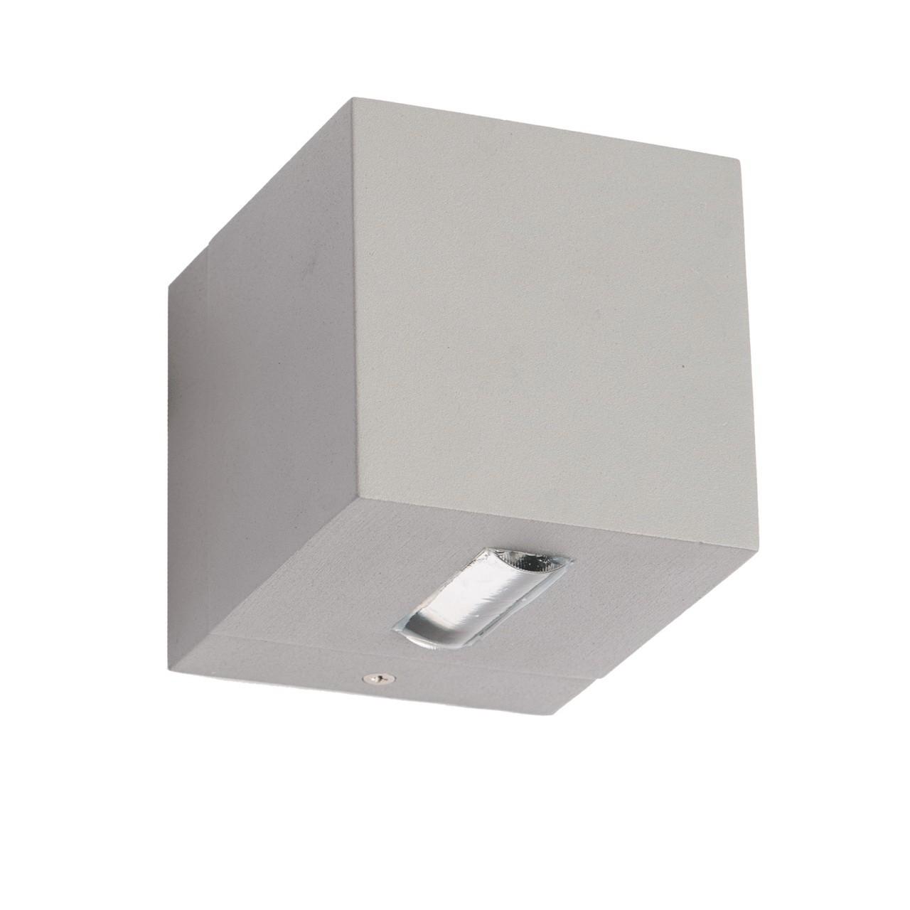 Уличный светильник МеркурийУличные настенные светильники<br>&amp;lt;div&amp;gt;Металлическое основание, акрил.&amp;lt;/div&amp;gt;&amp;lt;div&amp;gt;&amp;lt;br&amp;gt;&amp;lt;/div&amp;gt;&amp;lt;div&amp;gt;Мощность1*40W&amp;lt;/div&amp;gt;&amp;lt;div&amp;gt;Цоколь G9&amp;lt;/div&amp;gt;&amp;lt;div&amp;gt;&amp;lt;span style=&amp;quot;line-height: 1.78571;&amp;quot;&amp;gt;Степень защиты светильников от пыли и влаги&amp;lt;/span&amp;gt;&amp;lt;span style=&amp;quot;line-height: 1.78571;&amp;quot;&amp;gt;&amp;amp;nbsp;IP44&amp;lt;/span&amp;gt;&amp;lt;/div&amp;gt;<br><br>Material: Сталь<br>Length см: 9<br>Width см: 9<br>Height см: 11