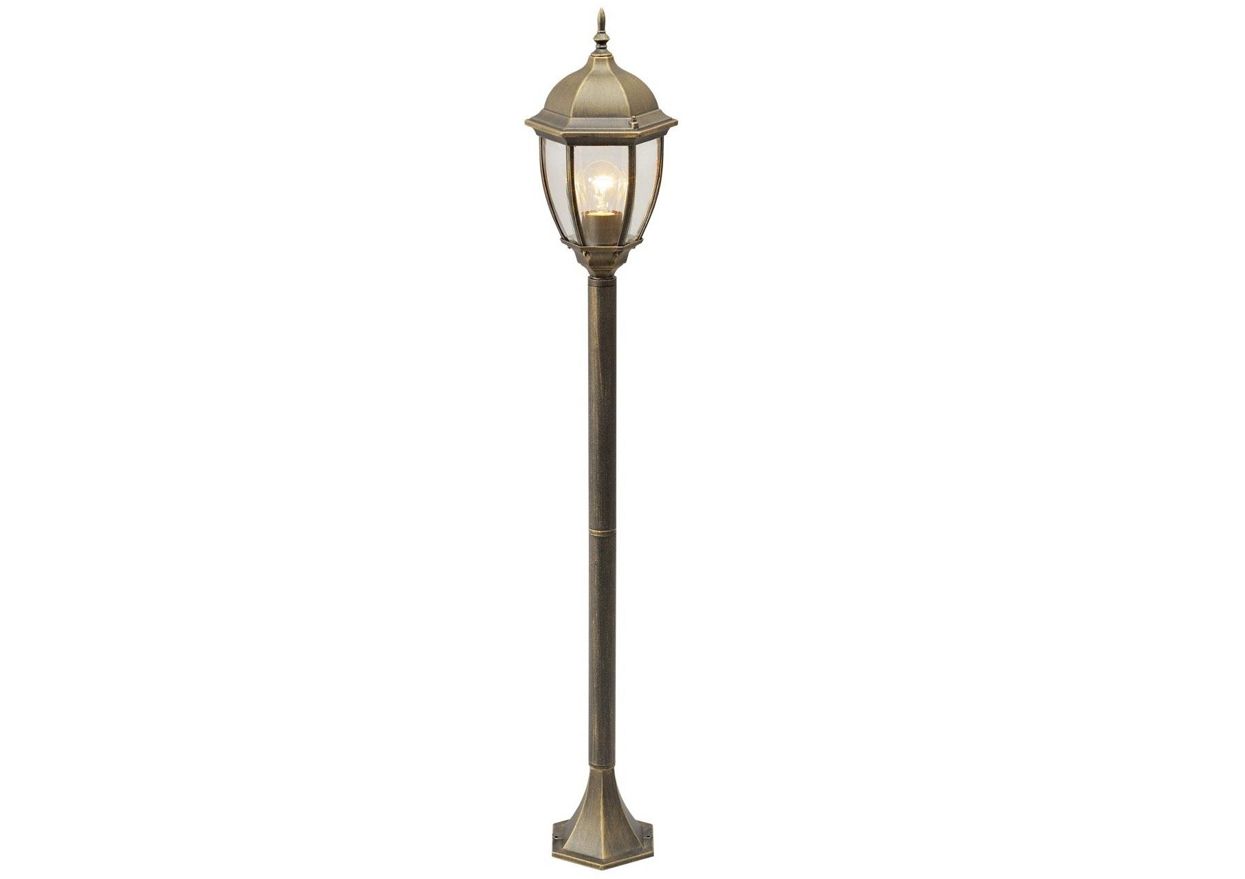 Уличный светильник ФабурУличные наземные светильники<br>&amp;lt;div&amp;gt;Основание из алюминия цвета старинной позолоты, плафоны из стекла.&amp;lt;/div&amp;gt;&amp;lt;div&amp;gt;&amp;lt;br&amp;gt;&amp;lt;/div&amp;gt;&amp;lt;div&amp;gt;Мощность 1*95W&amp;lt;/div&amp;gt;&amp;lt;div&amp;gt;Цоколь &amp;amp;nbsp;E27&amp;lt;/div&amp;gt;&amp;lt;div&amp;gt;&amp;lt;span style=&amp;quot;line-height: 1.78571;&amp;quot;&amp;gt;Степень защиты<br>светильников от пыли и влаги&amp;amp;nbsp;&amp;lt;/span&amp;gt;&amp;lt;span style=&amp;quot;line-height: 1.78571;&amp;quot;&amp;gt;IP44&amp;lt;/span&amp;gt;&amp;lt;/div&amp;gt;<br><br>Material: Алюминий<br>Ширина см: 21<br>Высота см: 122