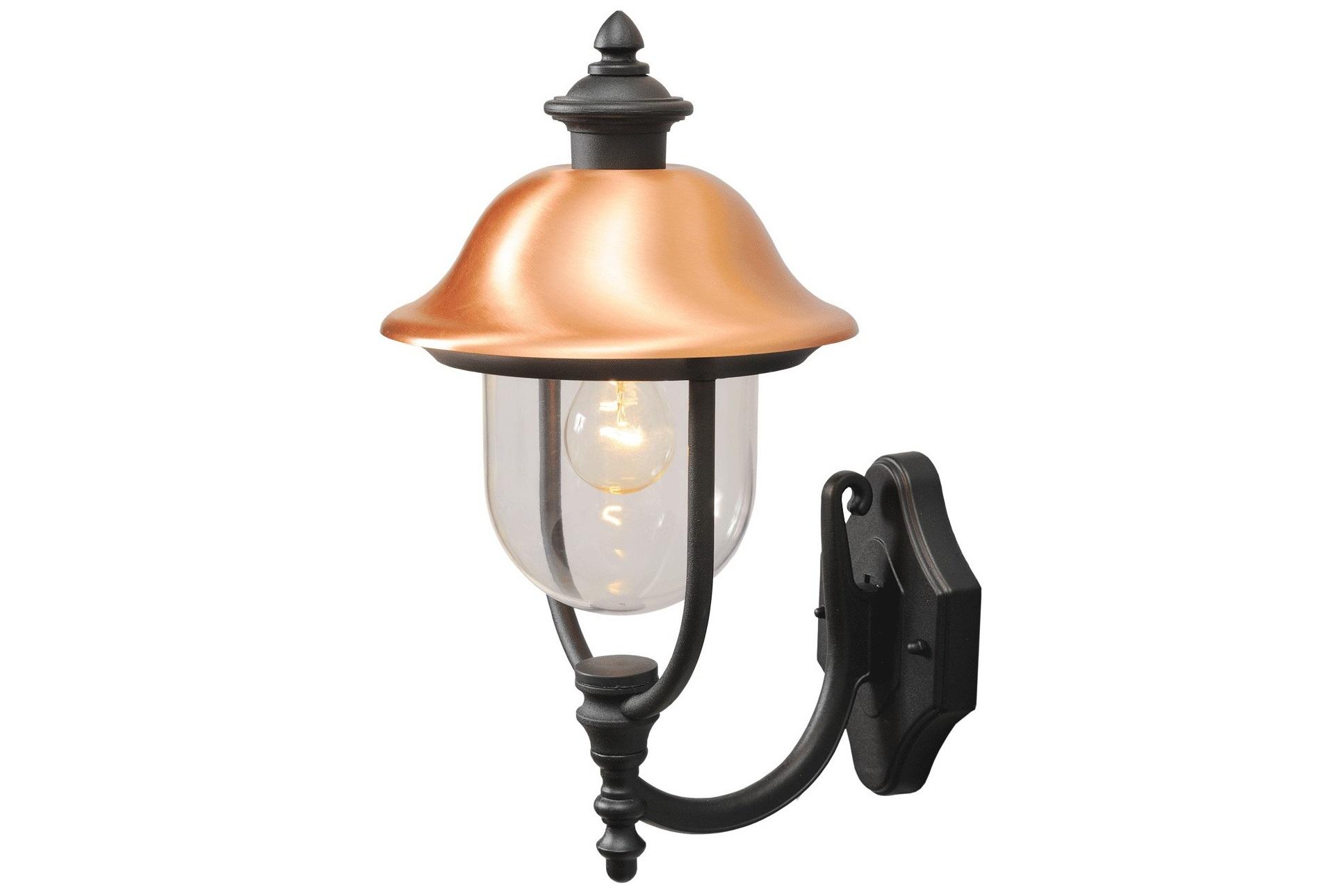 Уличный светильник ДубайУличные настенные светильники<br>&amp;lt;div&amp;gt;Основание из алюминия черного цвета, плафоны из &amp;amp;nbsp;акрила, декоративный элемент из меди.&amp;lt;/div&amp;gt;&amp;lt;div&amp;gt;&amp;lt;br&amp;gt;&amp;lt;/div&amp;gt;&amp;lt;div&amp;gt;Мощность 1*95W&amp;lt;/div&amp;gt;&amp;lt;div&amp;gt;Цоколь E27&amp;lt;/div&amp;gt;&amp;lt;div&amp;gt;&amp;lt;span style=&amp;quot;line-height: 1.78571;&amp;quot;&amp;gt;Степень защиты<br>светильников от пыли и влаги&amp;lt;/span&amp;gt;&amp;lt;span style=&amp;quot;line-height: 1.78571;&amp;quot;&amp;gt;&amp;amp;nbsp;IP44&amp;lt;/span&amp;gt;&amp;lt;/div&amp;gt;<br><br>Material: Алюминий<br>Ширина см: 25<br>Высота см: 48<br>Глубина см: 33