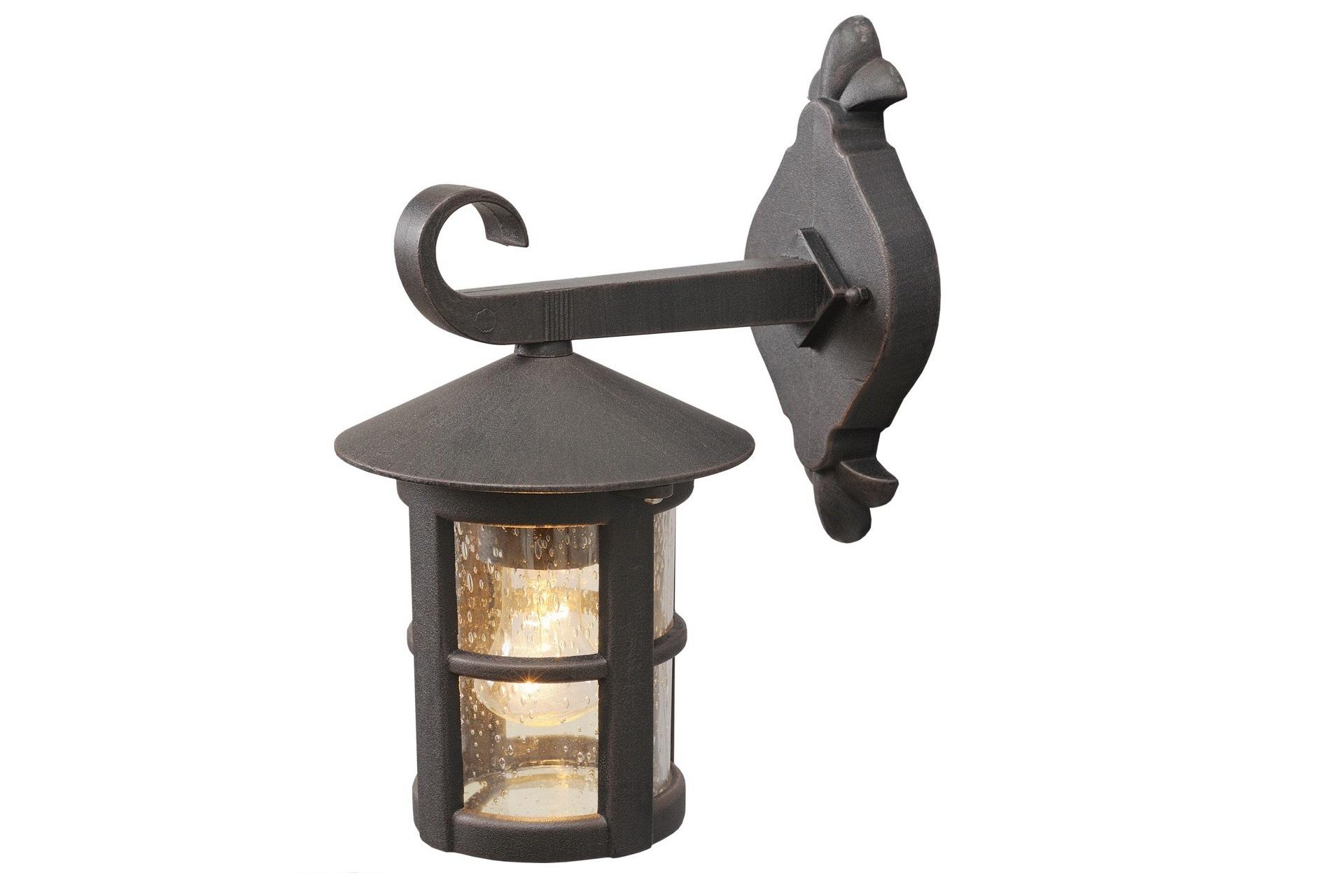 Уличный светильник ТелаурУличные настенные светильники<br>&amp;lt;div&amp;gt;Основание из алюминия черного цвета, плафоны из &amp;amp;nbsp;стекла.&amp;lt;/div&amp;gt;&amp;lt;div&amp;gt;&amp;lt;br&amp;gt;&amp;lt;/div&amp;gt;&amp;lt;div&amp;gt;Мощность 1*60W&amp;lt;/div&amp;gt;&amp;lt;div&amp;gt;Цоколь E27&amp;lt;/div&amp;gt;&amp;lt;div&amp;gt;&amp;lt;span style=&amp;quot;line-height: 1.78571;&amp;quot;&amp;gt;Степень защиты светильников от пыли и влаги&amp;lt;/span&amp;gt;&amp;lt;span style=&amp;quot;line-height: 1.78571;&amp;quot;&amp;gt;&amp;amp;nbsp;IP44&amp;lt;/span&amp;gt;&amp;lt;/div&amp;gt;<br><br>Material: Алюминий<br>Ширина см: 15<br>Высота см: 30<br>Глубина см: 23
