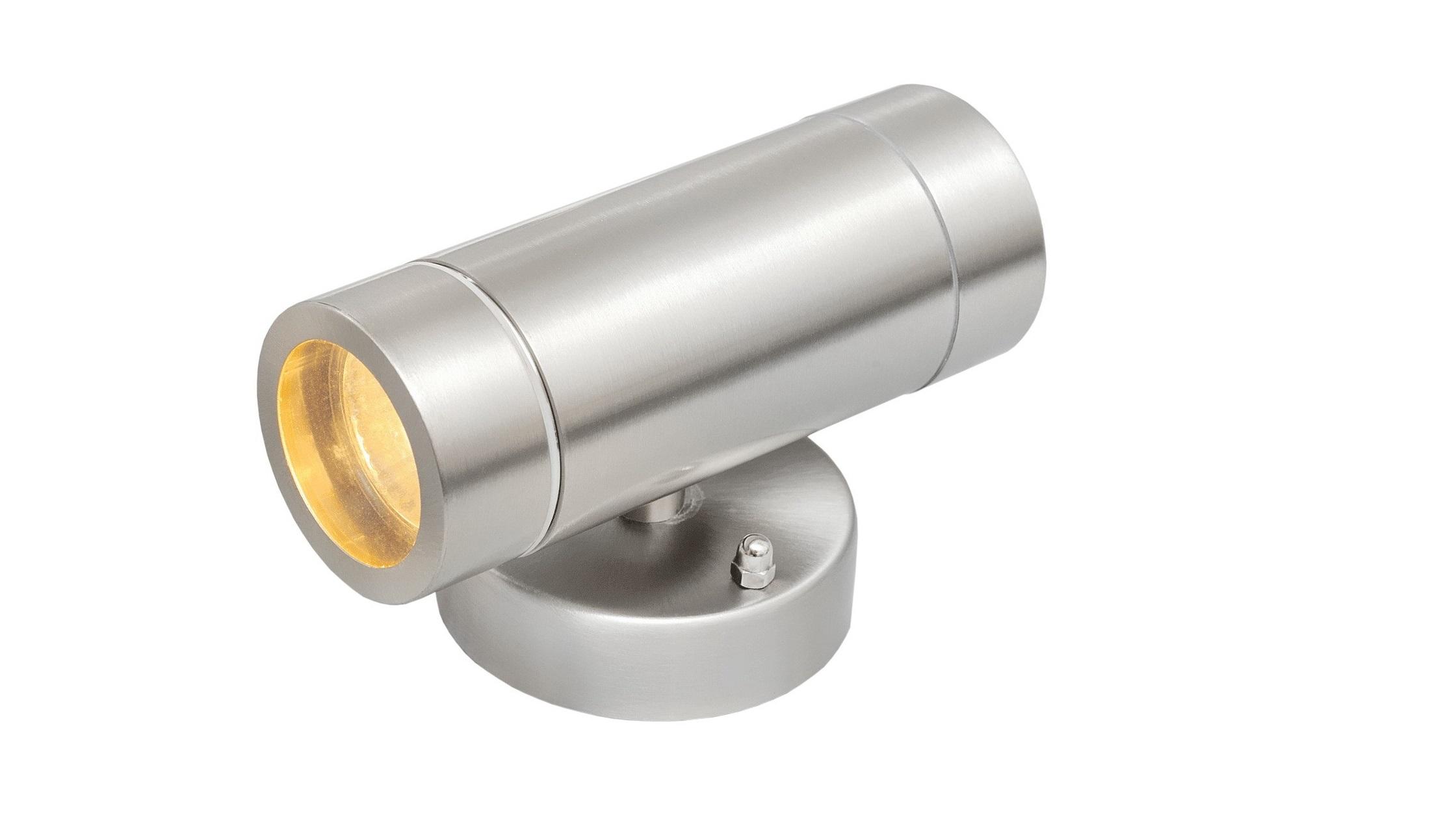 Уличный светильник МеркурийУличные настенные светильники<br>&amp;lt;div&amp;gt;Основание &amp;amp;nbsp;из стали, плафоны из стекла.&amp;lt;/div&amp;gt;&amp;lt;div&amp;gt;&amp;lt;br&amp;gt;&amp;lt;/div&amp;gt;&amp;lt;div&amp;gt;&amp;lt;div&amp;gt;Количество ламп: 2 шт&amp;lt;/div&amp;gt;&amp;lt;div&amp;gt;Мощность лампы: 21 W&amp;lt;/div&amp;gt;&amp;lt;div&amp;gt;Тип лампы: LED&amp;lt;/div&amp;gt;&amp;lt;/div&amp;gt;&amp;lt;div&amp;gt;&amp;lt;span style=&amp;quot;line-height: 1.78571;&amp;quot;&amp;gt;Цоколь GU10&amp;lt;/span&amp;gt;&amp;lt;br&amp;gt;&amp;lt;/div&amp;gt;&amp;lt;div&amp;gt;&amp;lt;span style=&amp;quot;line-height: 1.78571;&amp;quot;&amp;gt;Степень защиты светильников от пыли и влаги&amp;lt;/span&amp;gt;&amp;lt;span style=&amp;quot;line-height: 1.78571;&amp;quot;&amp;gt;&amp;amp;nbsp;IP65&amp;lt;/span&amp;gt;&amp;lt;/div&amp;gt;<br><br>Material: Сталь<br>Length см: 16<br>Width см: 9<br>Height см: 10