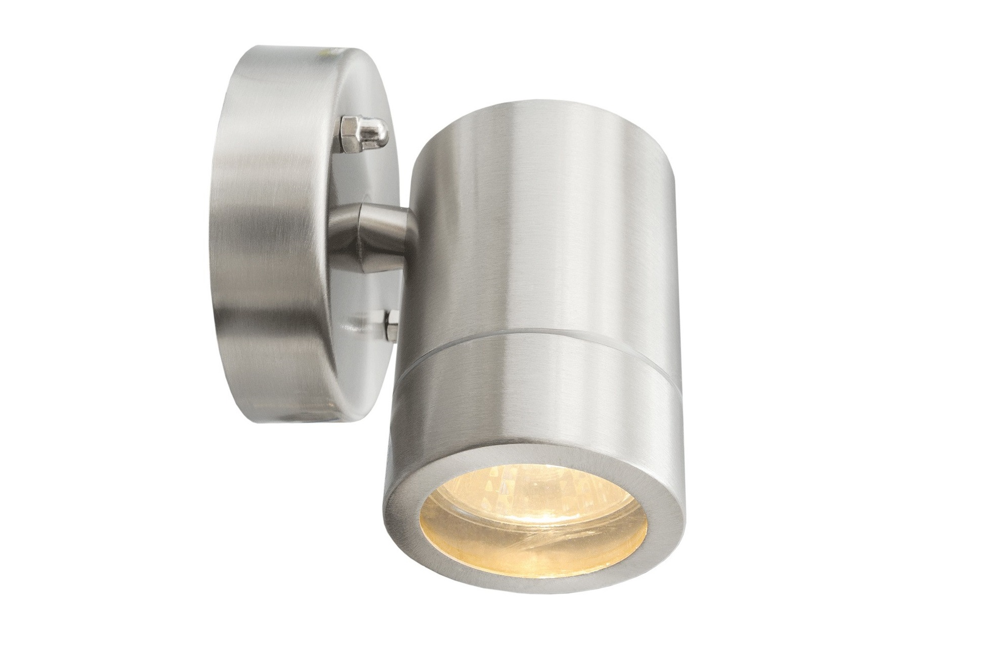 Спот меркурий (mw-light) серебристый 12.0x10.0x9.0 см. фото