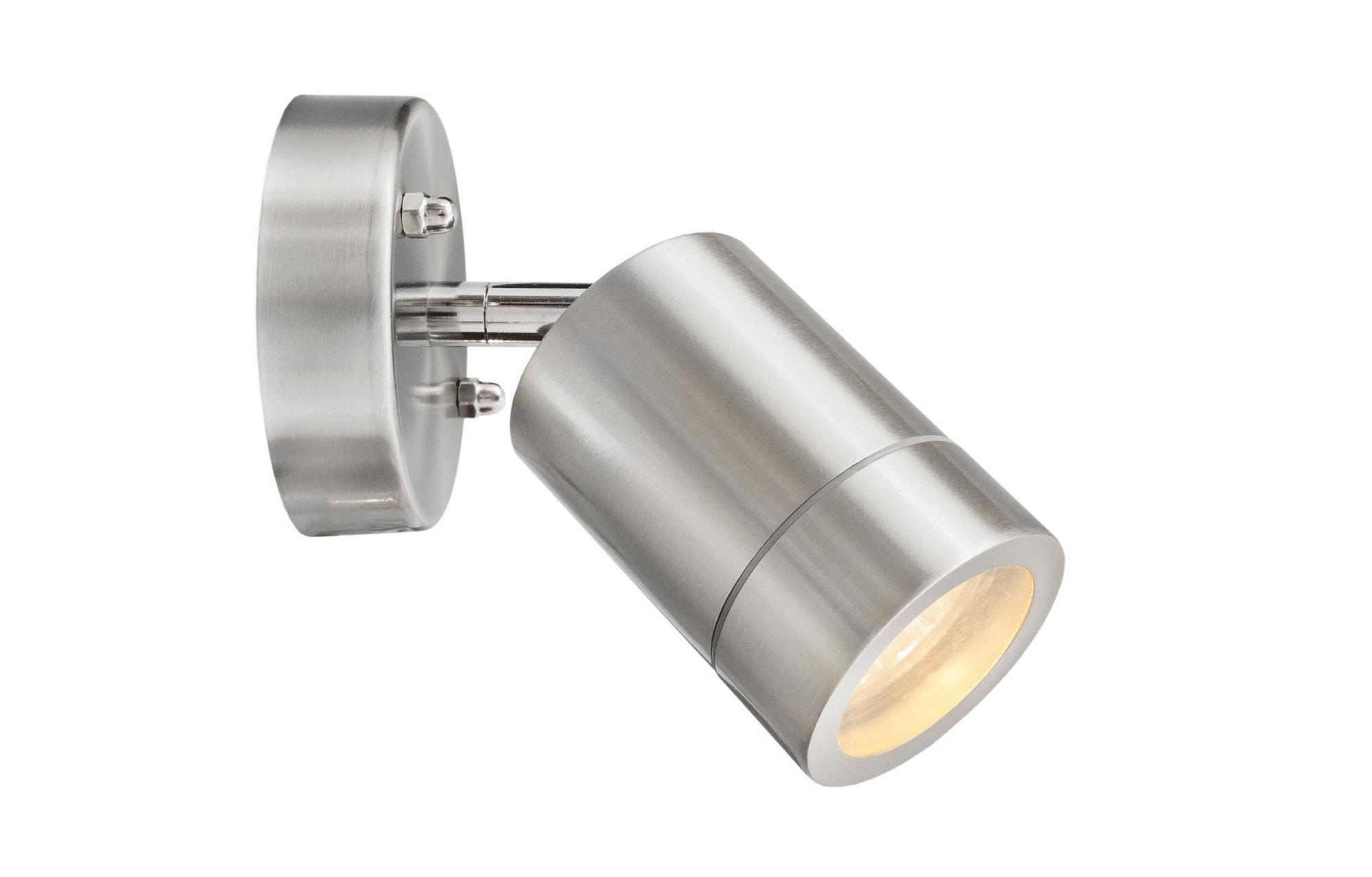 Уличный светильник МеркурийУличные настенные светильники<br>&amp;lt;div&amp;gt;Основание из стали, плафоны из стекла.&amp;lt;/div&amp;gt;&amp;lt;div&amp;gt;&amp;lt;br&amp;gt;&amp;lt;/div&amp;gt;&amp;lt;div&amp;gt;Светодиод 1x21&amp;amp;nbsp;&amp;lt;span style=&amp;quot;line-height: 1.78571;&amp;quot;&amp;gt;LED&amp;lt;/span&amp;gt;&amp;lt;/div&amp;gt;&amp;lt;div&amp;gt;&amp;lt;span style=&amp;quot;line-height: 1.78571;&amp;quot;&amp;gt;Цоколь GU10&amp;lt;/span&amp;gt;&amp;lt;/div&amp;gt;&amp;lt;div&amp;gt;&amp;lt;span style=&amp;quot;line-height: 1.78571;&amp;quot;&amp;gt;Степень защиты светильников от пыли и влаги&amp;lt;/span&amp;gt;&amp;lt;span style=&amp;quot;line-height: 1.78571;&amp;quot;&amp;gt;&amp;amp;nbsp;IP65&amp;lt;/span&amp;gt;&amp;lt;/div&amp;gt;<br><br>Material: Сталь<br>Length см: 15<br>Width см: 9<br>Height см: 16