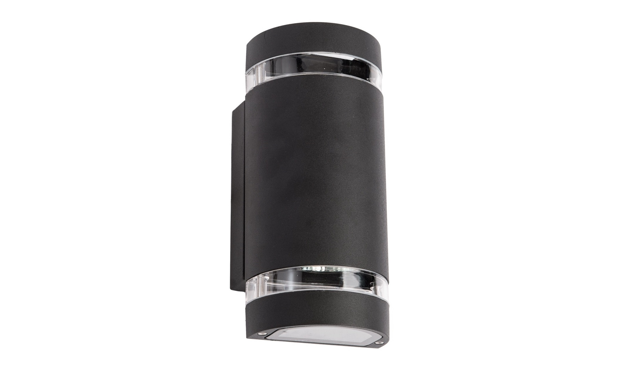 Уличный светильник МеркурийУличные настенные светильники<br>&amp;lt;div&amp;gt;Металлическое основание черного цвета, акрил.&amp;lt;/div&amp;gt;&amp;lt;div&amp;gt;&amp;lt;br&amp;gt;&amp;lt;/div&amp;gt;&amp;lt;div&amp;gt;Мощность 2*35W&amp;lt;/div&amp;gt;&amp;lt;div&amp;gt;Цоколь GU10&amp;lt;/div&amp;gt;&amp;lt;div&amp;gt;Рабочее напряжение 220 V&amp;amp;nbsp;&amp;lt;/div&amp;gt;&amp;lt;div&amp;gt;&amp;lt;p class=&amp;quot;MsoNormal&amp;quot;&amp;gt;Степень защиты светильников от пыли и влаги IP 44&amp;lt;o:p&amp;gt;&amp;lt;/o:p&amp;gt;&amp;lt;/p&amp;gt;&amp;lt;/div&amp;gt;<br><br>Material: Металл<br>Length см: None<br>Width см: 11<br>Depth см: 11<br>Height см: 23