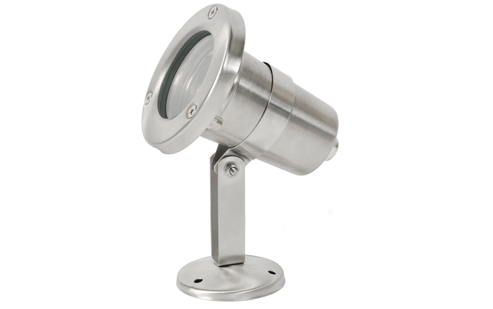 Уличный светильник МеркурийУличные наземные светильники<br>&amp;lt;div&amp;gt;Основание &amp;amp;nbsp;из стали, плафоны из &amp;amp;nbsp;стекла.&amp;lt;/div&amp;gt;&amp;lt;div&amp;gt;&amp;lt;br&amp;gt;&amp;lt;/div&amp;gt;&amp;lt;div&amp;gt;&amp;lt;div&amp;gt;Количество ламп: 1 шт&amp;lt;/div&amp;gt;&amp;lt;div&amp;gt;Мощность лампы: 21 W&amp;lt;/div&amp;gt;&amp;lt;div&amp;gt;Тип лампы: LED&amp;lt;/div&amp;gt;&amp;lt;/div&amp;gt;&amp;lt;div&amp;gt;Цоколь MR16&amp;lt;/div&amp;gt;&amp;lt;div&amp;gt;Степень защиты светильников от пыли и влаги IP65&amp;lt;/div&amp;gt;<br><br>Material: Сталь<br>Length см: 8<br>Width см: 11<br>Height см: 12