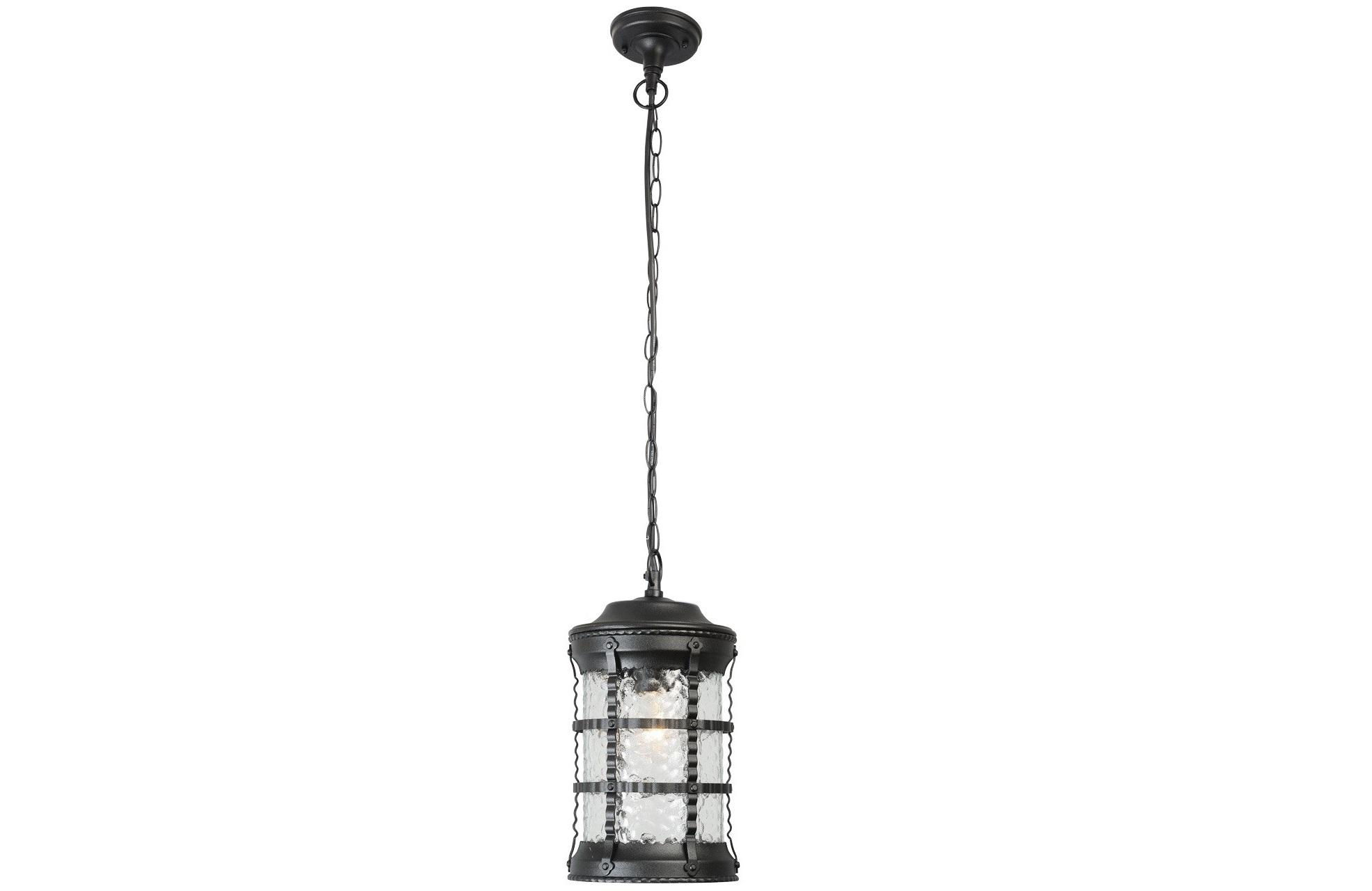 Уличный светильник ДонатоУличные подвесные и потолочные светильники<br>&amp;lt;div&amp;gt;Основание из алюминия черного цвета , плафоны из &amp;amp;nbsp;стекла.&amp;lt;/div&amp;gt;&amp;lt;div&amp;gt;&amp;lt;br&amp;gt;&amp;lt;/div&amp;gt;&amp;lt;div&amp;gt;Мощность 1*95W&amp;lt;/div&amp;gt;&amp;lt;div&amp;gt;Цоколь E27&amp;lt;/div&amp;gt;&amp;lt;div&amp;gt;Рабочее напряжение &amp;amp;nbsp;220 V&amp;lt;/div&amp;gt;&amp;lt;div&amp;gt;&amp;lt;div&amp;gt;&amp;lt;span style=&amp;quot;line-height: 1.78571;&amp;quot;&amp;gt;Степень защиты светильников от пыли и влаги IP 23&amp;lt;/span&amp;gt;&amp;lt;br&amp;gt;&amp;lt;/div&amp;gt;&amp;lt;/div&amp;gt;<br><br>Material: Алюминий<br>Высота см: 95