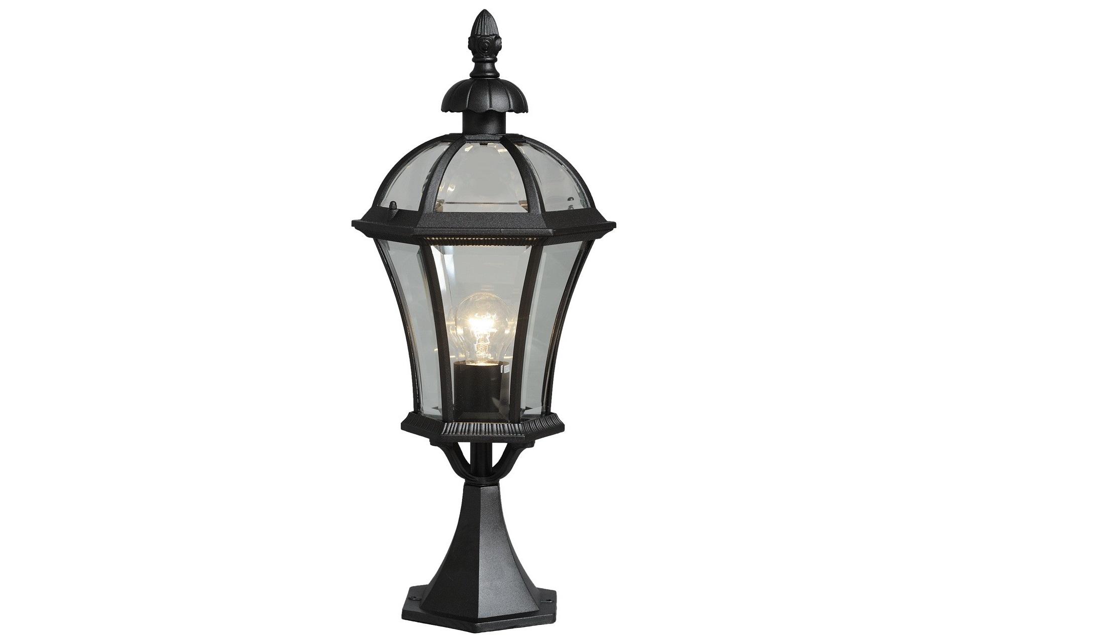 Уличный светильник СандраУличные наземные светильники<br>&amp;lt;div&amp;gt;Основание из алюминия черного цвета, плафоны из &amp;amp;nbsp;стекла.&amp;lt;/div&amp;gt;&amp;lt;div&amp;gt;&amp;lt;br&amp;gt;&amp;lt;/div&amp;gt;&amp;lt;div&amp;gt;Мощность 1*95W&amp;lt;/div&amp;gt;&amp;lt;div&amp;gt;Цоколь E27&amp;lt;/div&amp;gt;&amp;lt;div&amp;gt;Рабочее напряжение 220 V&amp;lt;/div&amp;gt;&amp;lt;div&amp;gt;Степень защиты светильников от пыли и влаги IP 23&amp;lt;/div&amp;gt;<br><br>Material: Алюминий<br>Ширина см: 20<br>Высота см: 60