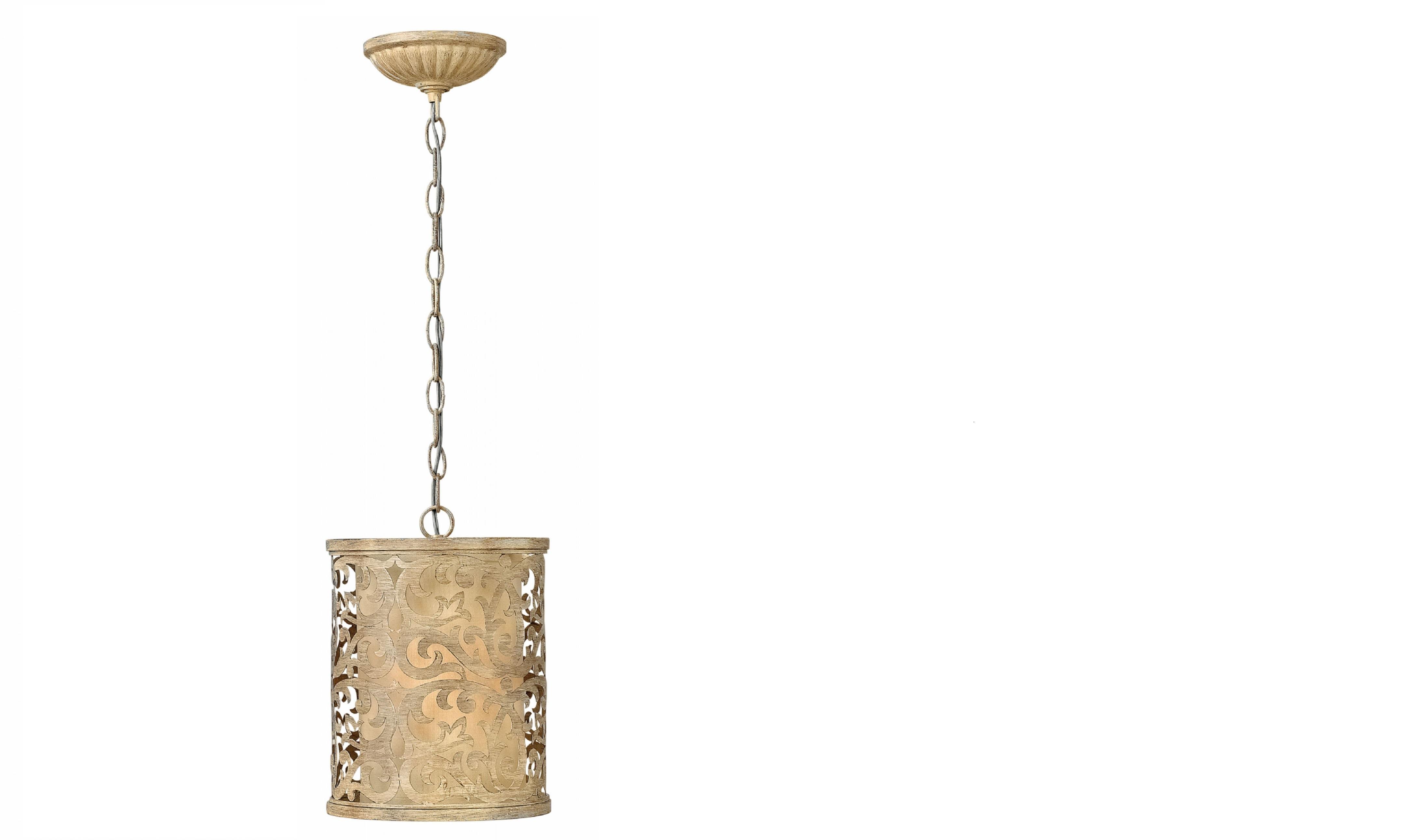 Подвесной светильник Hinkely LightingПодвесные светильники<br>&amp;lt;div&amp;gt;Цоколь: E27,&amp;amp;nbsp;&amp;lt;/div&amp;gt;&amp;lt;div&amp;gt;Мощность: 100,&amp;lt;/div&amp;gt;&amp;lt;div&amp;gt;Количество ламп: 1.&amp;amp;nbsp;&amp;lt;/div&amp;gt;&amp;lt;div&amp;gt;&amp;lt;br&amp;gt;&amp;lt;/div&amp;gt;<br><br>Material: Металл<br>Length см: None<br>Width см: 22,9<br>Depth см: 30,5<br>Height см: 42-343