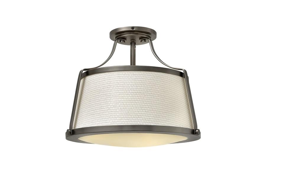 Потолочный светильник Hinkely LightingПотолочные светильники<br>&amp;lt;div&amp;gt;Цоколь: Е27,&amp;amp;nbsp;&amp;lt;/div&amp;gt;&amp;lt;div&amp;gt;Мощность: 75,&amp;lt;/div&amp;gt;&amp;lt;div&amp;gt;Количество ламп: 3.&amp;amp;nbsp;&amp;lt;/div&amp;gt;&amp;lt;div&amp;gt;&amp;lt;br&amp;gt;&amp;lt;/div&amp;gt;&amp;lt;div&amp;gt;Цвет: античный никель.&amp;lt;/div&amp;gt;<br><br>Material: Металл<br>Ширина см: 46<br>Высота см: 33