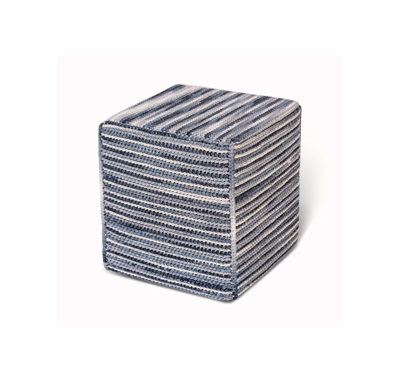 ПуфФорменные пуфы<br>Дизайнерский уникальный пуф ручной работы. Чехол сплетен из бамбуковых веревок бирюзово-бежевого цвета, мягкое войлочное дно. Наполнитель — формованный высококачественный ППУ, поэтому такой пуф можно использовать вместо табурета или ставить на него поднос с едой.&amp;lt;div&amp;gt;&amp;lt;br&amp;gt;&amp;lt;/div&amp;gt;&amp;lt;div&amp;gt;Гарантия на форму 5 лет&amp;lt;/div&amp;gt;<br><br>Material: Текстиль<br>Width см: 45<br>Depth см: 45<br>Height см: 45