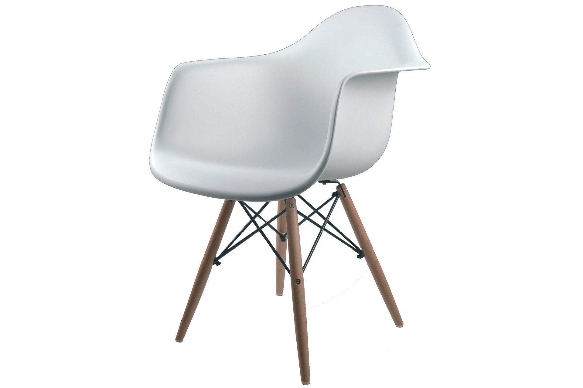 Europe Style Стул Y-982 белый europe style стол dt 903 белый