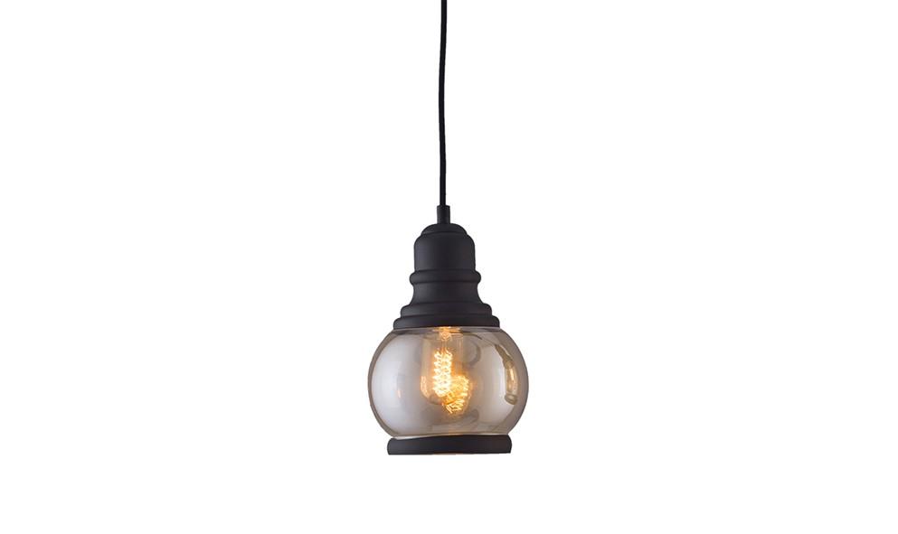 Подвес ЛАМПАДАПодвесные светильники<br>&amp;lt;div&amp;gt;Цоколь: E27&amp;lt;/div&amp;gt;&amp;lt;div&amp;gt;Мощность ламп: 40W&amp;lt;/div&amp;gt;&amp;lt;div&amp;gt;Количество лампочек: 1&amp;lt;/div&amp;gt;&amp;lt;div&amp;gt;&amp;lt;div&amp;gt;&amp;lt;/div&amp;gt;&amp;lt;/div&amp;gt;<br><br>Material: Стекло<br>Height см: 120<br>Diameter см: 14