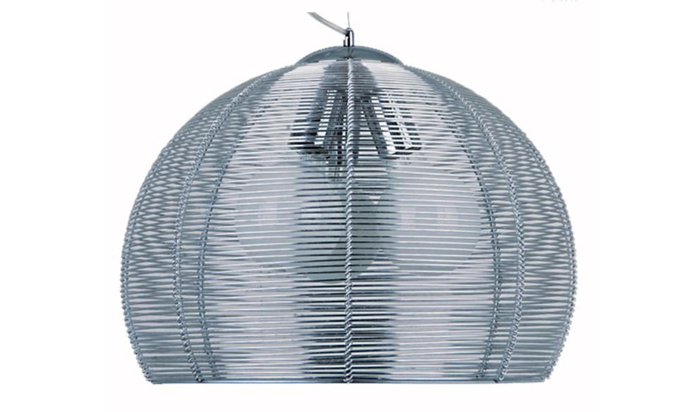 Подвес СЕПЕТПодвесные светильники<br>&amp;lt;div&amp;gt;Цоколь: E27&amp;lt;/div&amp;gt;&amp;lt;div&amp;gt;Мощность ламп: 60W&amp;lt;/div&amp;gt;&amp;lt;div&amp;gt;Количество лампочек: 3&amp;lt;/div&amp;gt;<br><br>Material: Металл<br>Height см: 100<br>Diameter см: 38