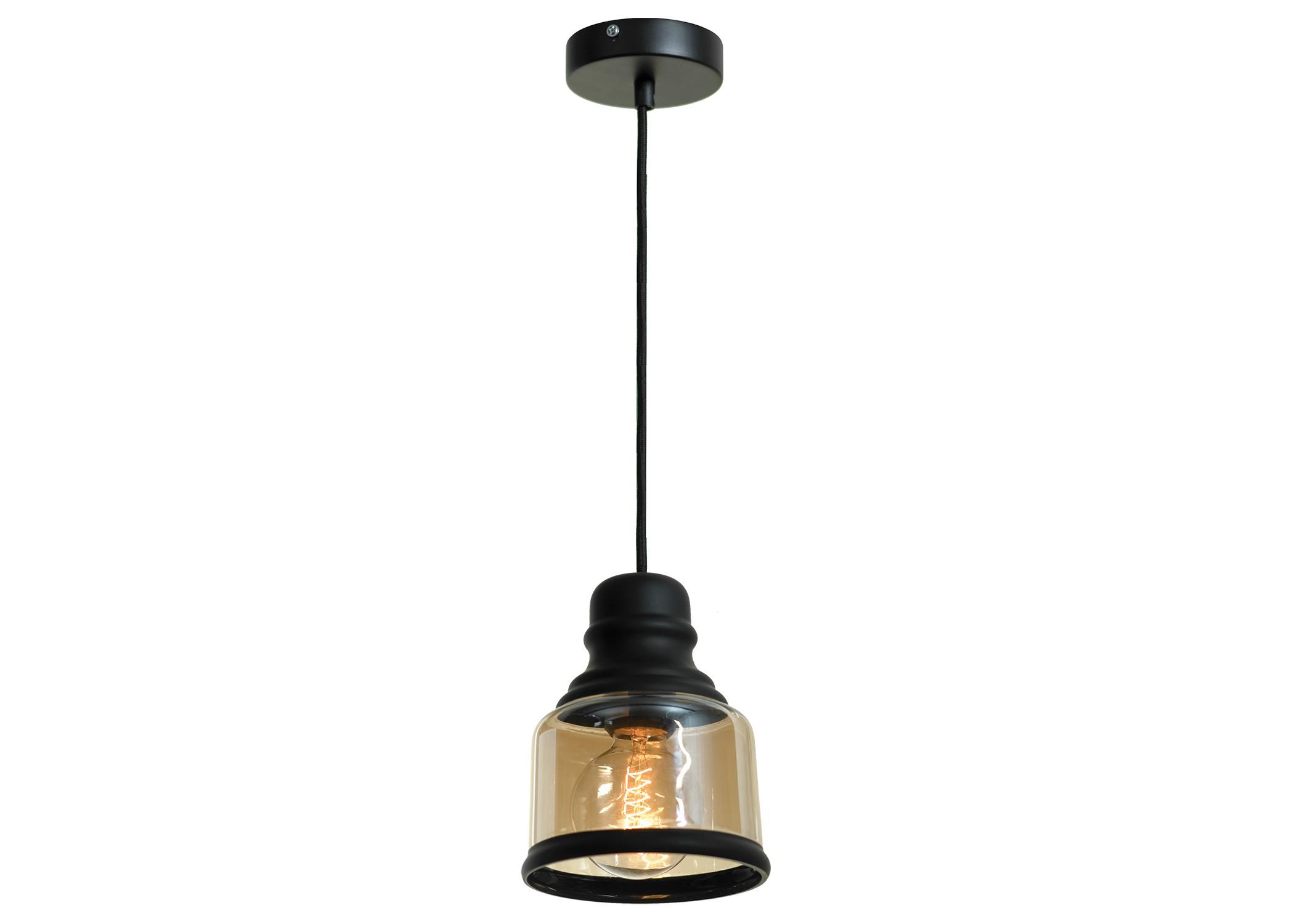 Подвесной светильникПодвесные светильники<br>&amp;lt;div&amp;gt;Цоколь: E27&amp;lt;/div&amp;gt;&amp;lt;div&amp;gt;Мощность ламп: 60W&amp;lt;/div&amp;gt;&amp;lt;div&amp;gt;Количество лампочек: 1&amp;lt;/div&amp;gt;<br><br>Material: Стекло<br>Height см: 150<br>Diameter см: 12