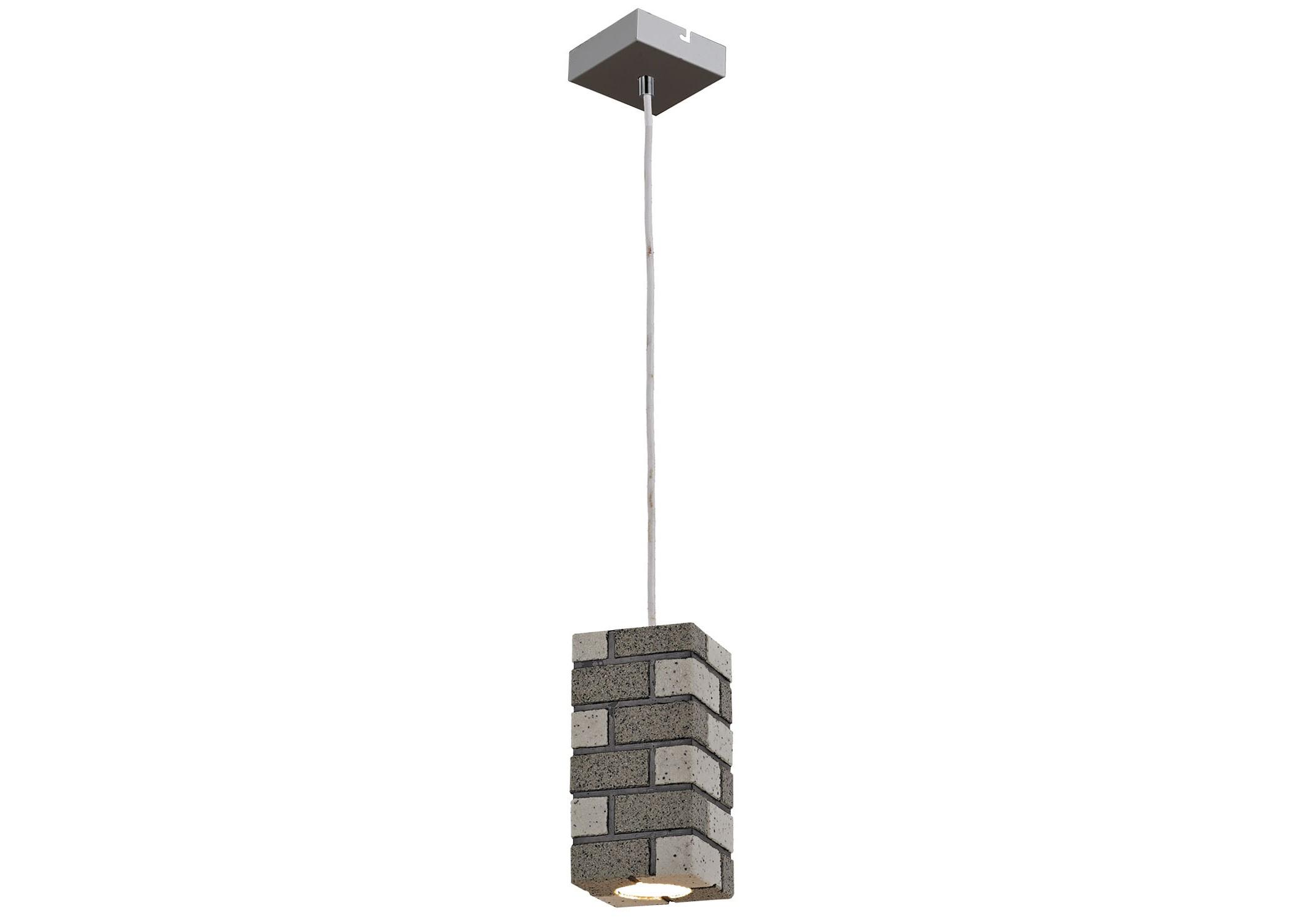 Подвесной светильникПодвесные светильники<br>&amp;lt;div&amp;gt;Цоколь: Gu10&amp;lt;/div&amp;gt;&amp;lt;div&amp;gt;Мощность ламп: 50W&amp;lt;/div&amp;gt;&amp;lt;div&amp;gt;Количество лампочек: 1 (в комплекте)&amp;lt;/div&amp;gt;<br><br>Material: Металл<br>Height см: 150<br>Diameter см: 10