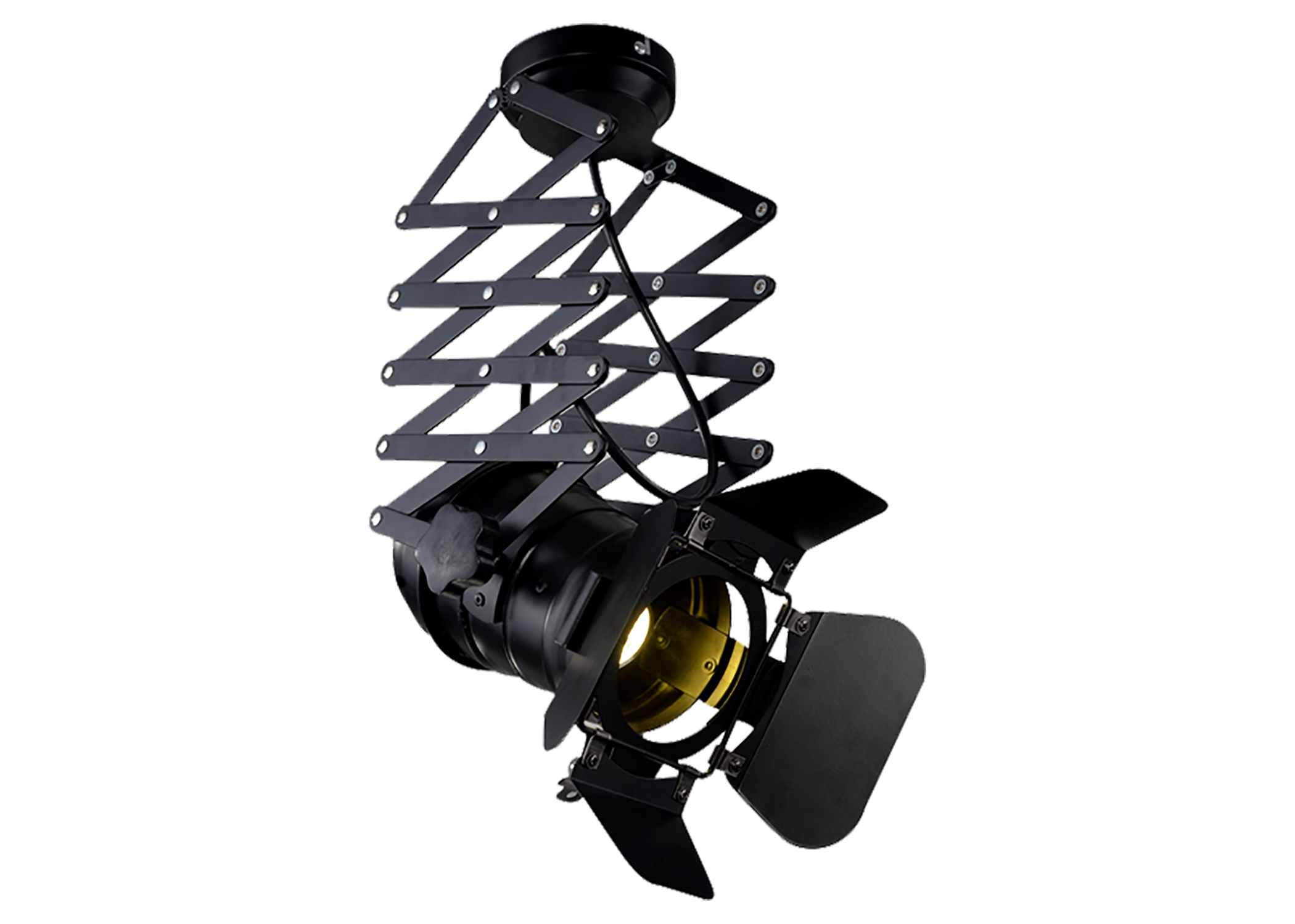 Подвесной светильникПодвесные светильники<br>&amp;lt;div&amp;gt;Цоколь: E27&amp;lt;/div&amp;gt;&amp;lt;div&amp;gt;Мощность ламп: 60W&amp;lt;/div&amp;gt;&amp;lt;div&amp;gt;Количество лампочек: 1&amp;amp;nbsp;&amp;lt;span style=&amp;quot;line-height: 1.78571;&amp;quot;&amp;gt;(в комплекте)&amp;lt;/span&amp;gt;&amp;lt;/div&amp;gt;<br><br>Material: Металл<br>Length см: None<br>Width см: 31<br>Depth см: 17<br>Height см: 85