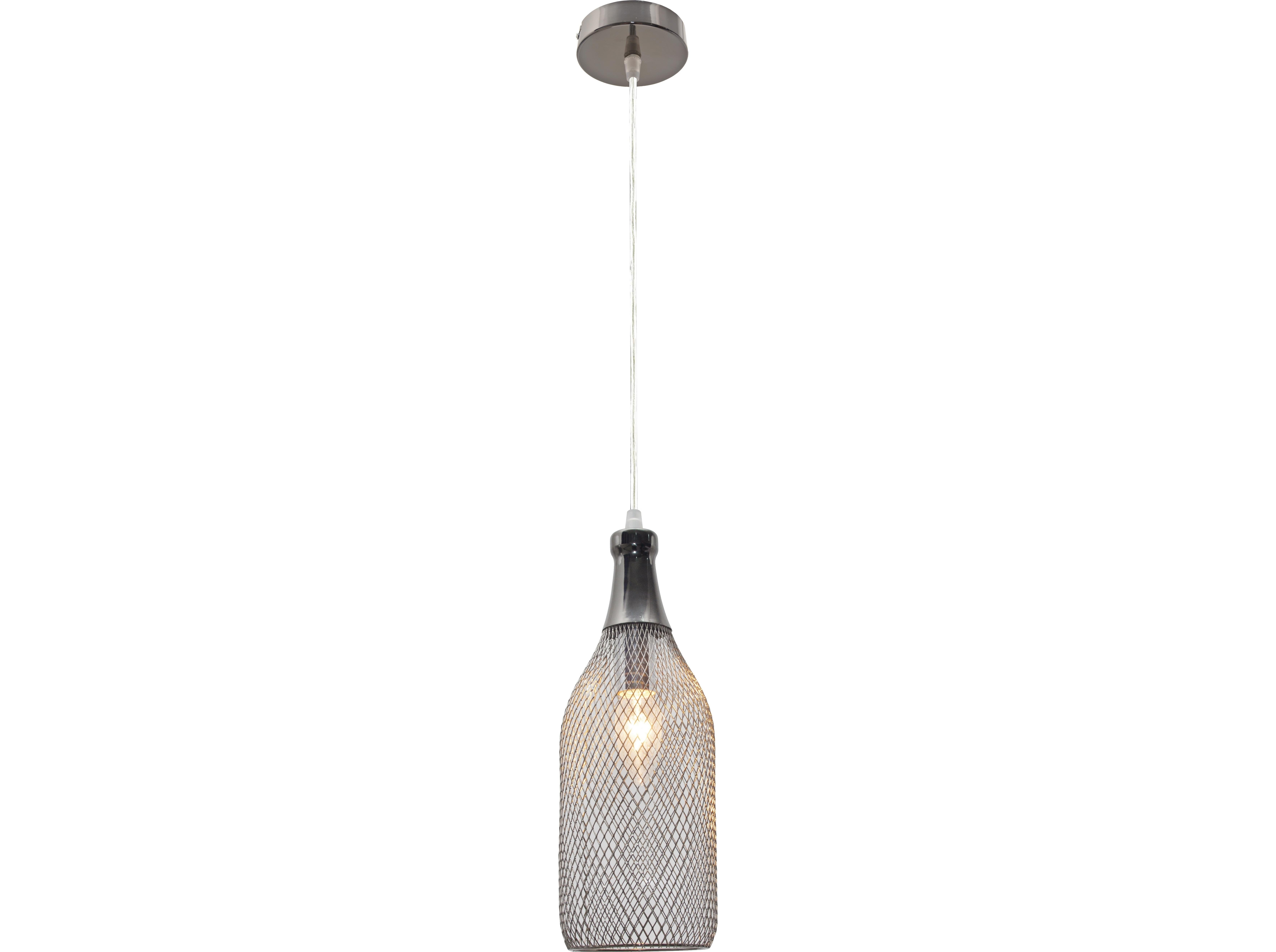 Loft Подвесной светильник ювелирное изделие 35563
