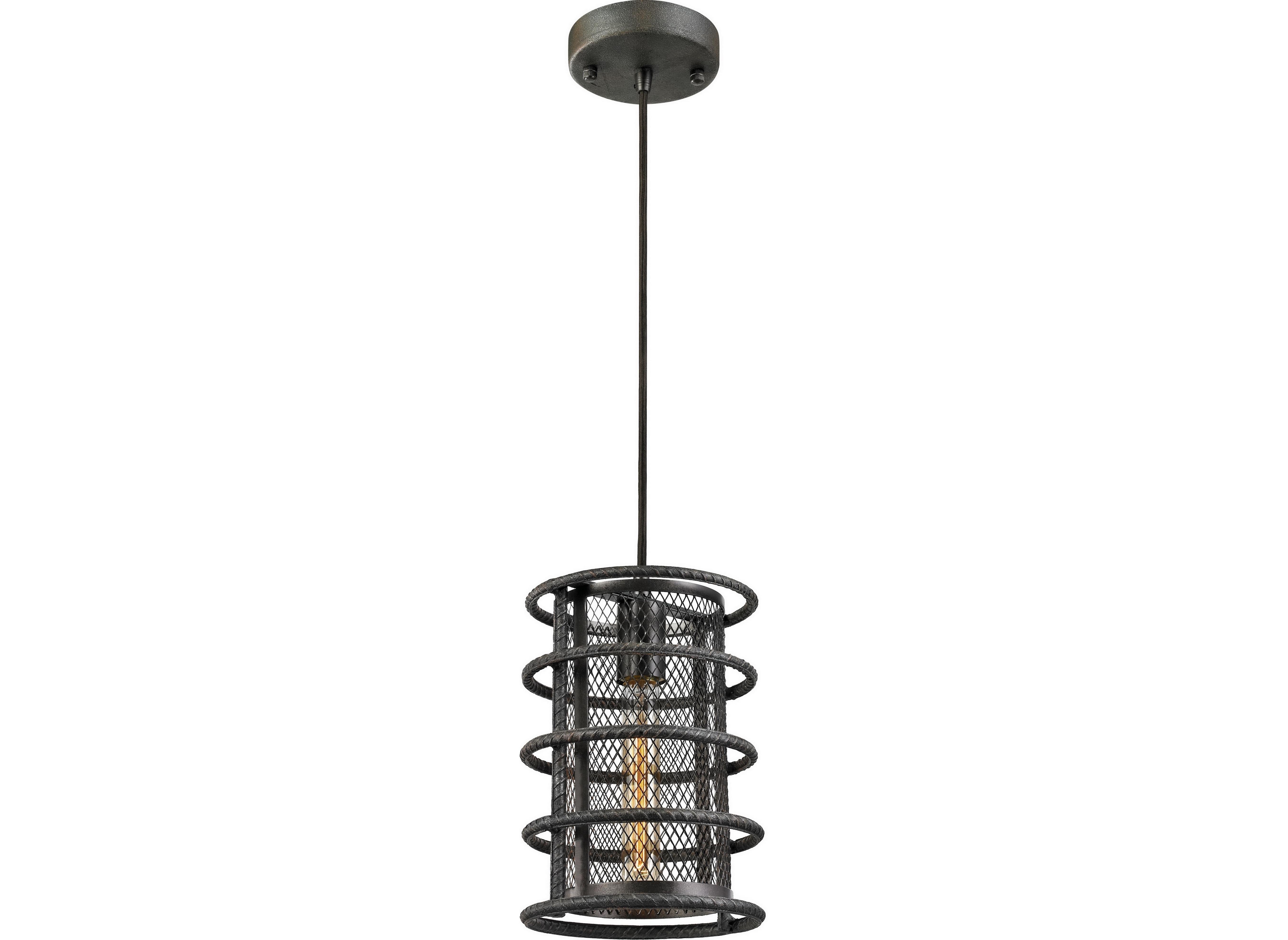 Подвесной светильникПодвесные светильники<br>&amp;lt;div&amp;gt;Цоколь: E27&amp;lt;/div&amp;gt;&amp;lt;div&amp;gt;Мощность ламп: 60W&amp;lt;/div&amp;gt;&amp;lt;div&amp;gt;Количество лампочек: 1&amp;lt;/div&amp;gt;<br><br>Material: Металл<br>Height см: 130<br>Diameter см: 18