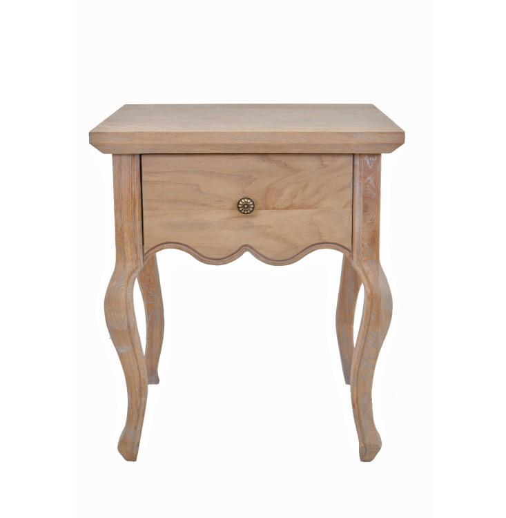 Прикроватная тумба DienПрикроватные тумбы, комоды, столики<br>Основание прикроватной тумбы Dien выполнено из натурального дерева. Изящная модель поражает мягкостью и элегантностью форм, она несомненно украсит вашу спальню.&amp;lt;div&amp;gt;&amp;lt;br&amp;gt;&amp;lt;/div&amp;gt;&amp;lt;div&amp;gt;&amp;lt;span style=&amp;quot;line-height: 24.9999px;&amp;quot;&amp;gt;Материалы: массив дуба, МДФ&amp;lt;/span&amp;gt;&amp;lt;br&amp;gt;&amp;lt;/div&amp;gt;<br><br>Material: Дуб<br>Width см: 50<br>Depth см: 50<br>Height см: 57