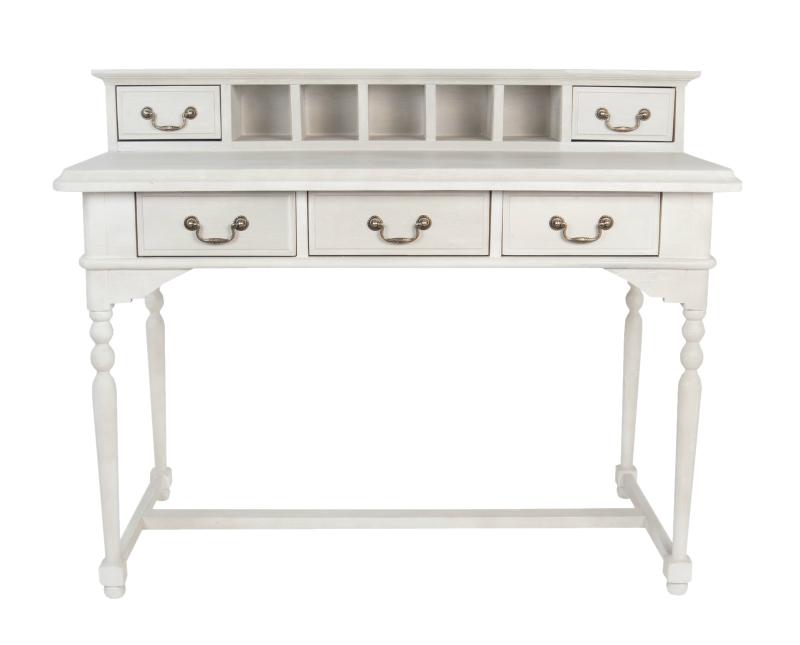 Стол SinleyТуалетные столики<br>Стол Sinley удобно поставить в кабинете, спальне или в гостиной. Благодаря привлекательному внешнему виду, этот стол не только функциональная вещь для работы, но и украшение интерьера. Универсальный светлый оттенок стола подойдет к любому цветовому решению вашего интерьера.&amp;amp;nbsp;&amp;lt;div&amp;gt;&amp;lt;br&amp;gt;&amp;lt;/div&amp;gt;&amp;lt;div&amp;gt;&amp;lt;span style=&amp;quot;line-height: 24.9999px;&amp;quot;&amp;gt;Материал: массив дуба, МДФ&amp;lt;/span&amp;gt;&amp;lt;br&amp;gt;&amp;lt;/div&amp;gt;<br><br>Material: Дуб<br>Width см: 120<br>Depth см: 64<br>Height см: 96