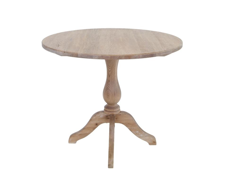 """Кофейный столик """"Valent"""""""