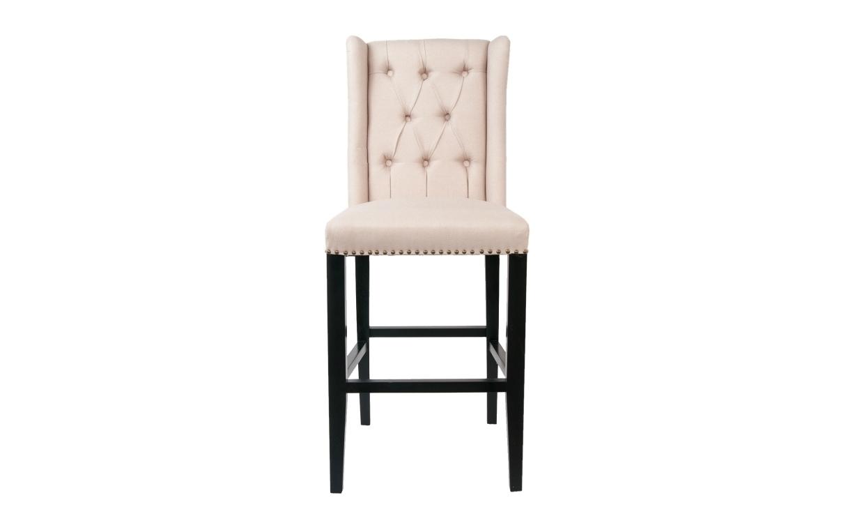 "Барный стул ""Skipton beige"""