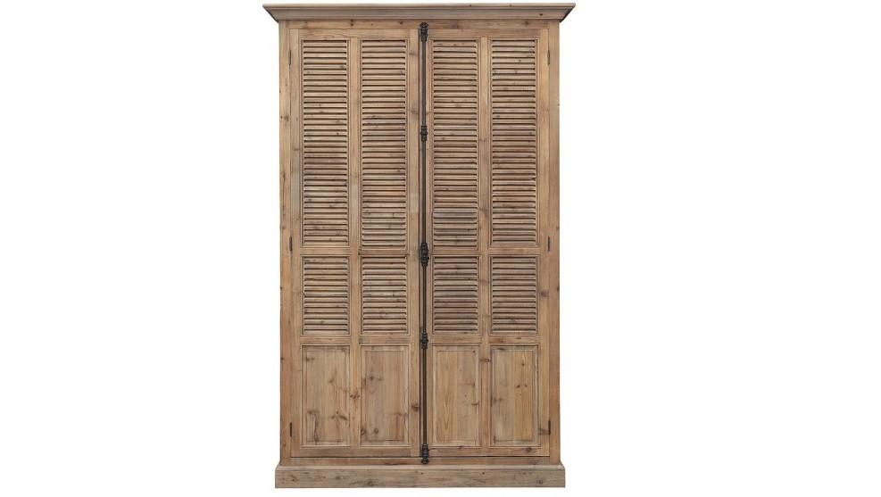 Шкаф SpiroПлатяные шкафы<br>Шкаф Spiro&amp;amp;nbsp;создан для приверженцев традиций в интерьере. Фасад шкафа украшают резные элементы ручной работы. Широкий вместительный шкаф идеально подойдет как для прихожей, так и для гостиной в классическом стиле.&amp;amp;nbsp;&amp;lt;div&amp;gt;&amp;lt;br&amp;gt;&amp;lt;/div&amp;gt;&amp;lt;div&amp;gt;&amp;lt;span style=&amp;quot;line-height: 24.9999px;&amp;quot;&amp;gt;Материалы: массив дуба, МДФ&amp;lt;/span&amp;gt;&amp;lt;br&amp;gt;&amp;lt;/div&amp;gt;<br><br>Material: Дуб<br>Width см: 142<br>Depth см: 62<br>Height см: 220