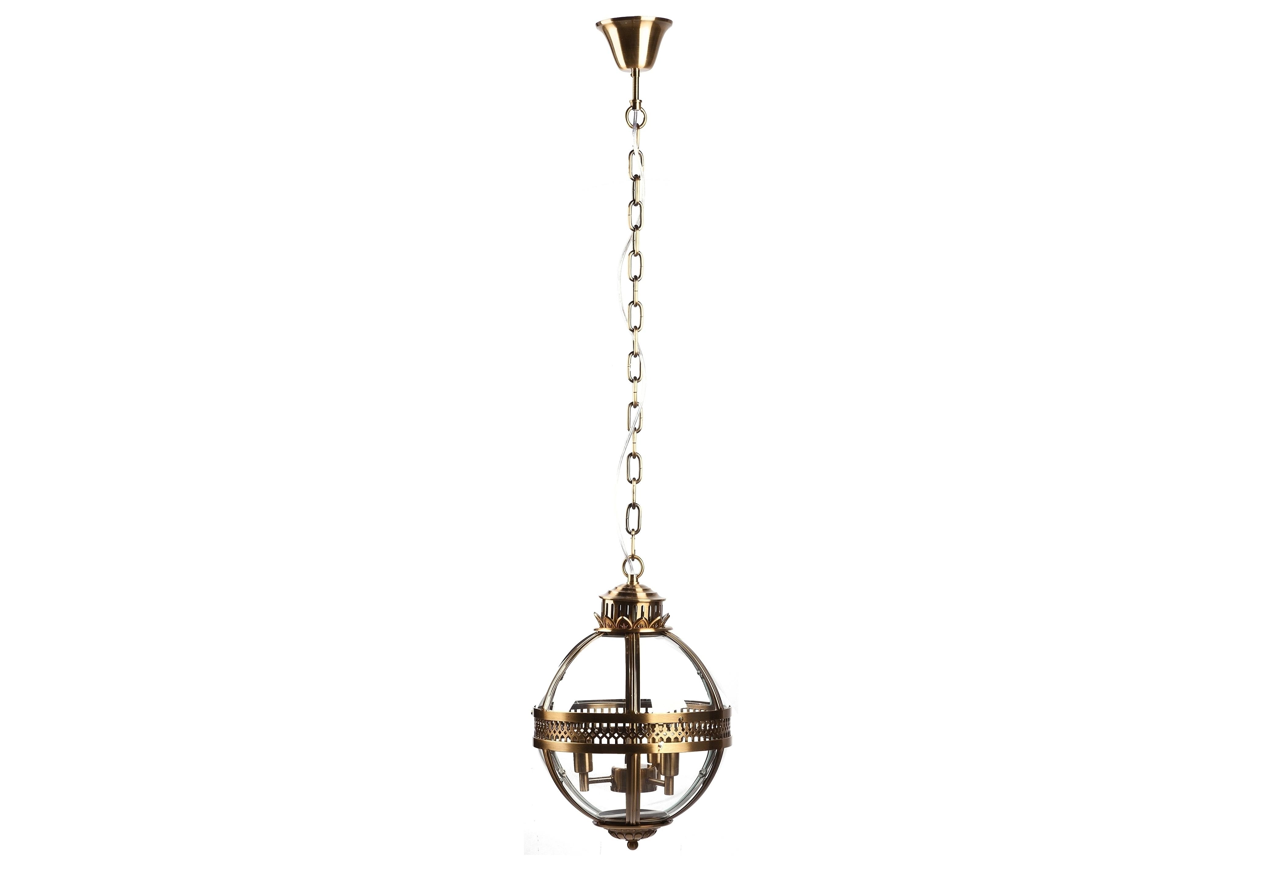 Подвесной светильник Williams ChandelierПодвесные светильники<br>&amp;lt;div&amp;gt;&amp;lt;div&amp;gt;Цоколь: E14&amp;lt;/div&amp;gt;&amp;lt;div&amp;gt;Мощность ламп: 40W&amp;lt;/div&amp;gt;&amp;lt;div&amp;gt;Количество лампочек: 3&amp;lt;/div&amp;gt;&amp;lt;/div&amp;gt;&amp;lt;div&amp;gt;Максимальная площадь освещения: 8 м&amp;lt;/div&amp;gt;&amp;lt;div&amp;gt;Материал: Металл, Стекло&amp;lt;/div&amp;gt;&amp;lt;div&amp;gt;&amp;lt;br&amp;gt;&amp;lt;/div&amp;gt;<br><br>Material: Металл<br>Height см: 43<br>Diameter см: 30